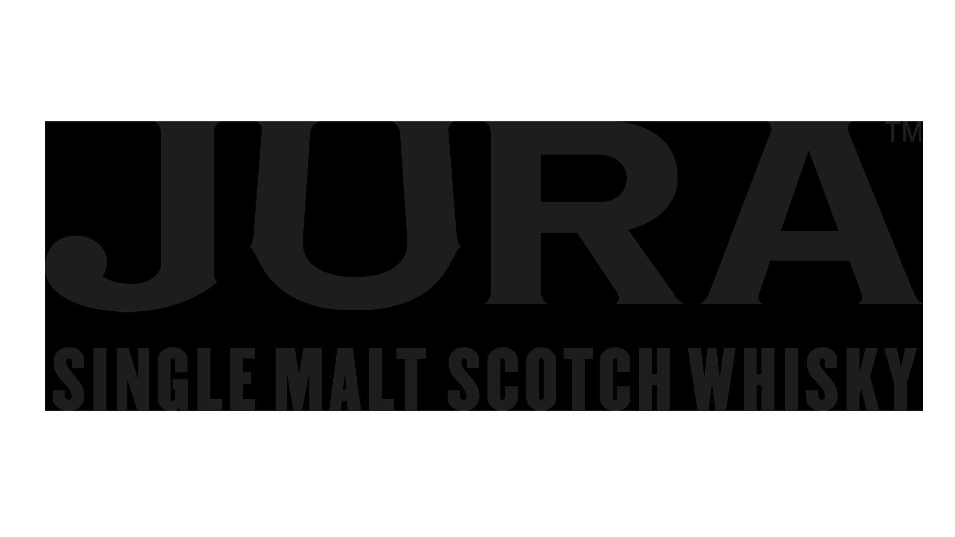 JURA Logo_blk (1).png