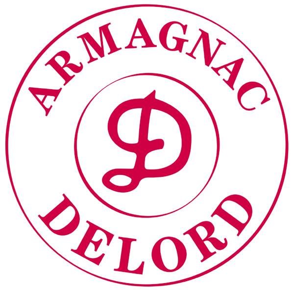 Delord-XO-logo.jpg
