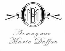 Marie-Duffau-2rev.png