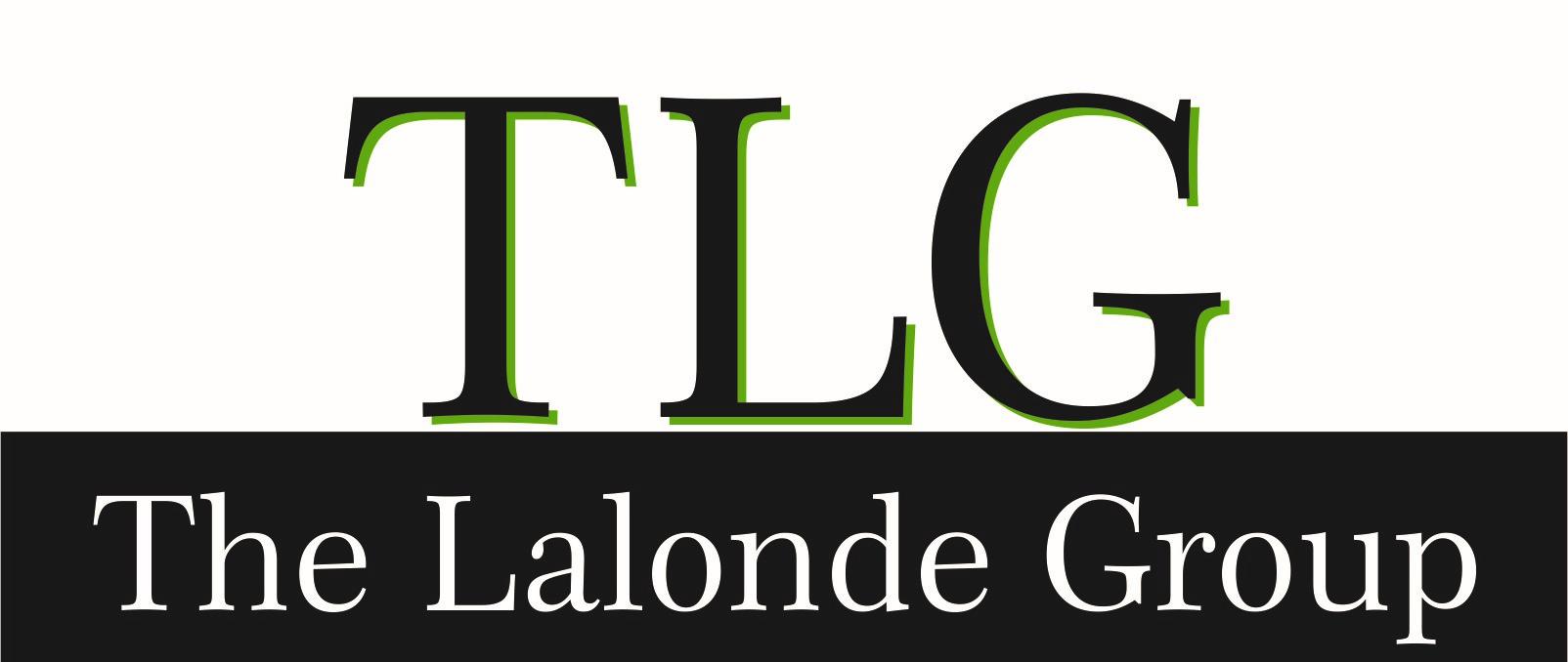 NEW LOGO the lalonde group wordmark.jpg