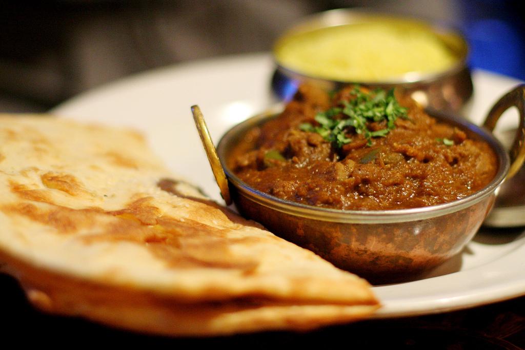Indian-food-.jpg