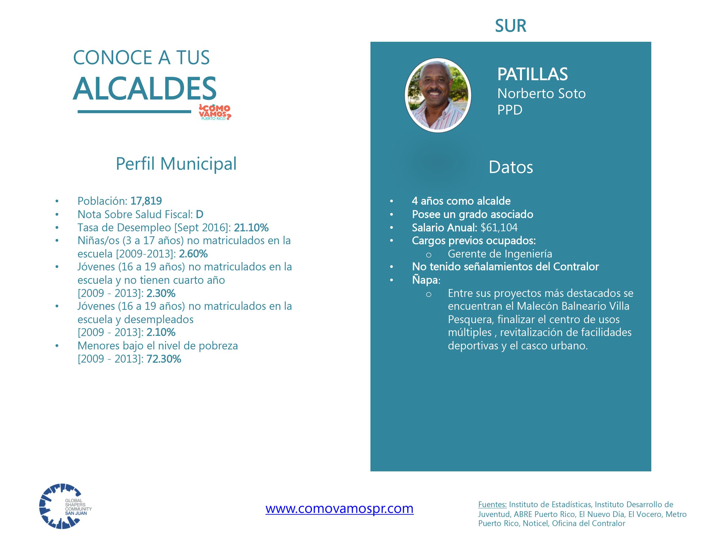 Alcaldes_Sur-Patillas.png