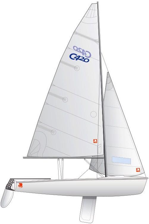 C420 3.jpg