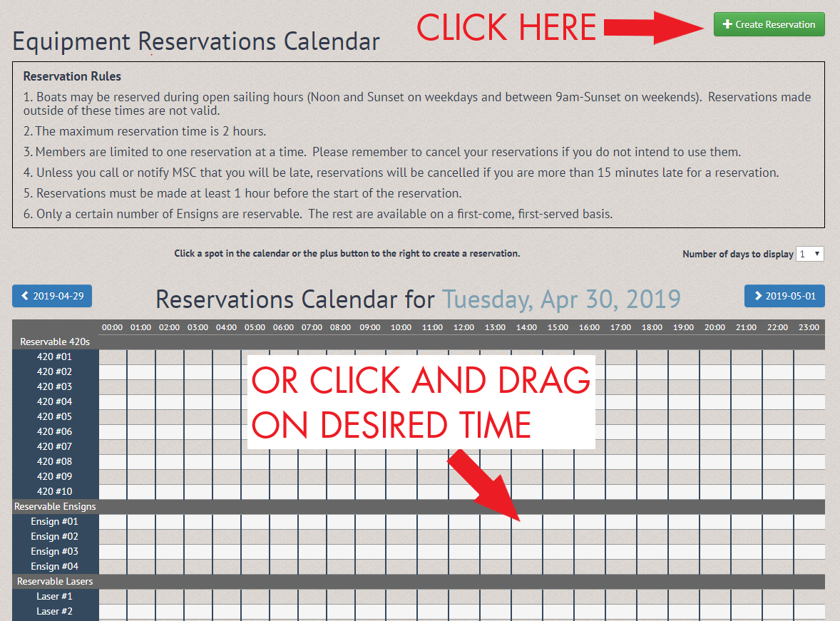 Reservations 1.png