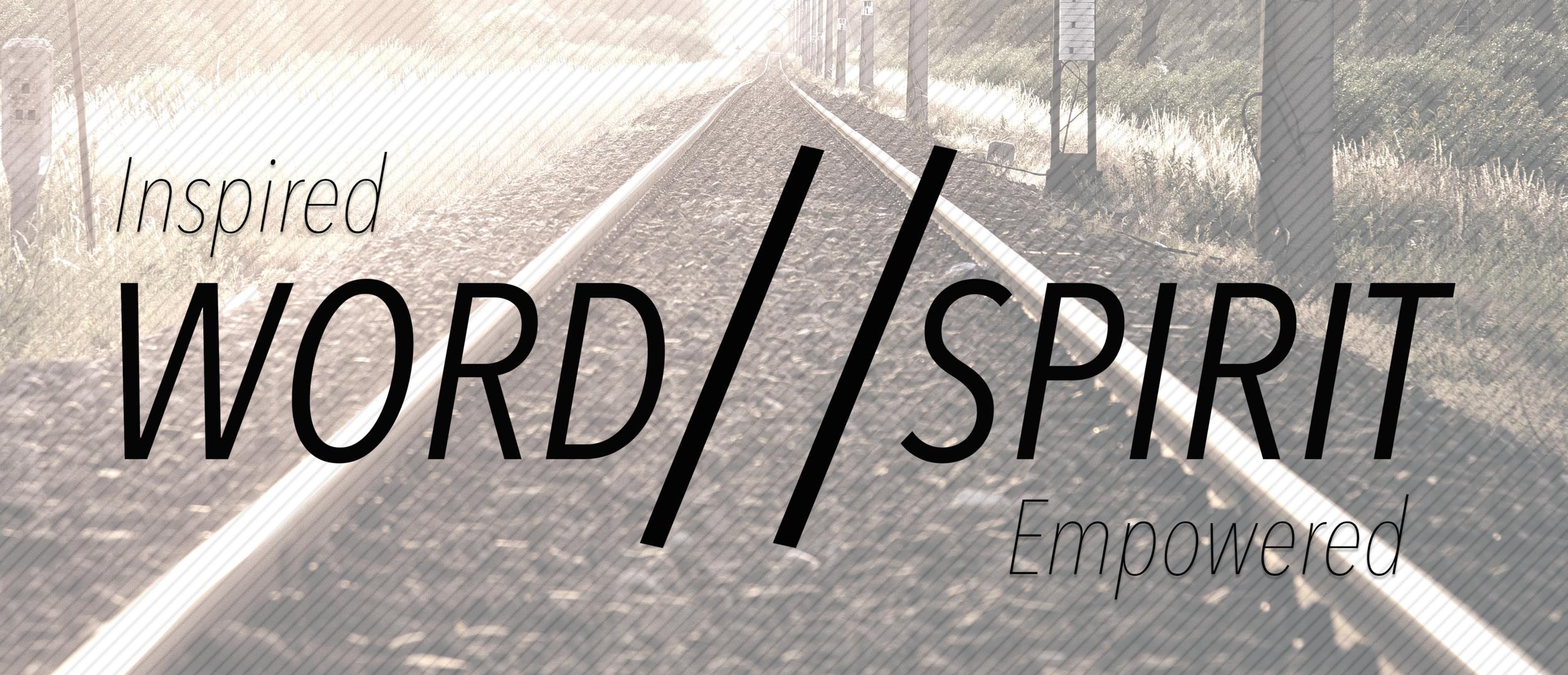 SPIRIT copy.png