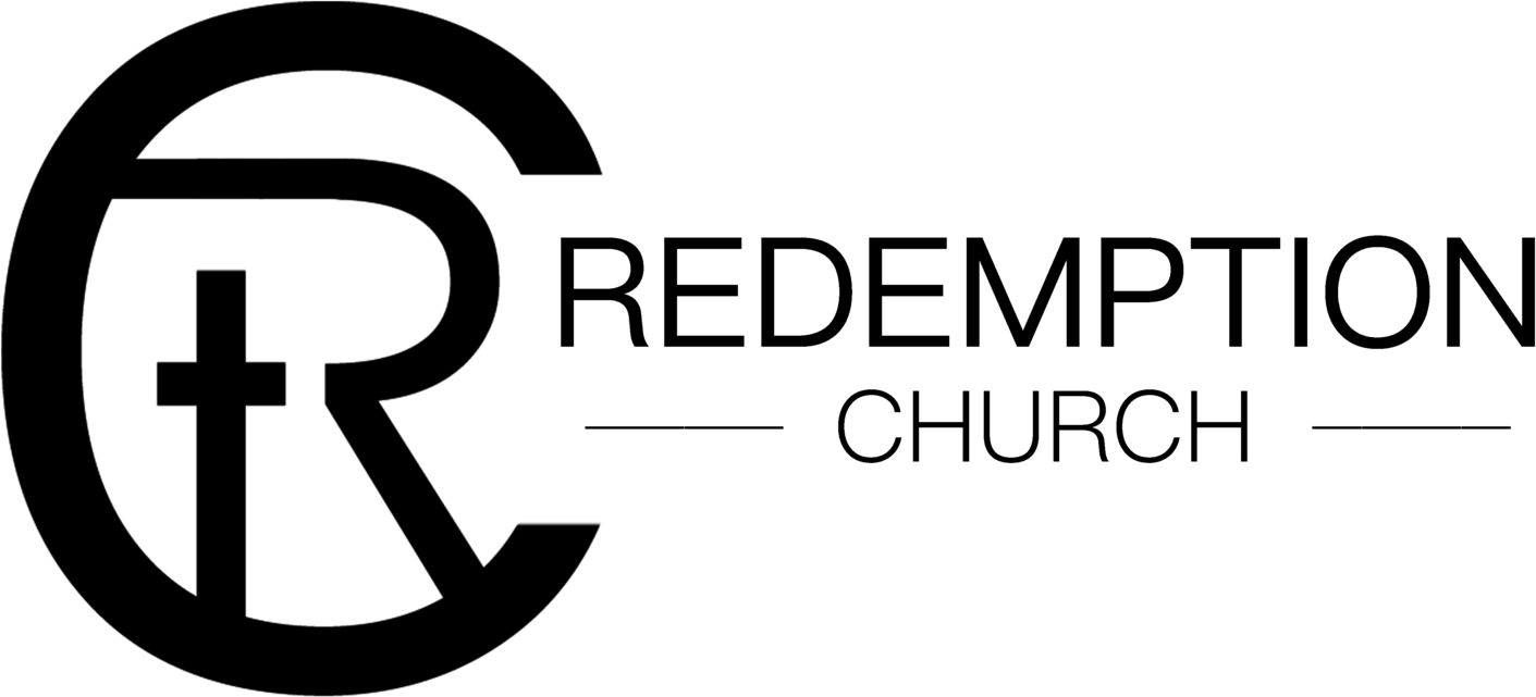 redemption-church-logo.png