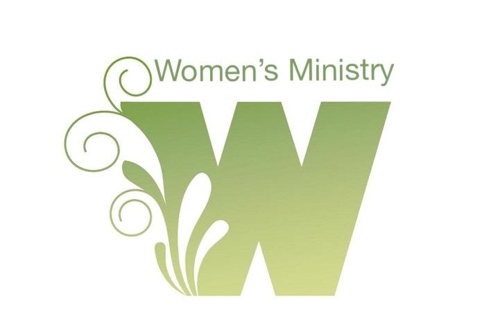 womens-ministry.jpeg