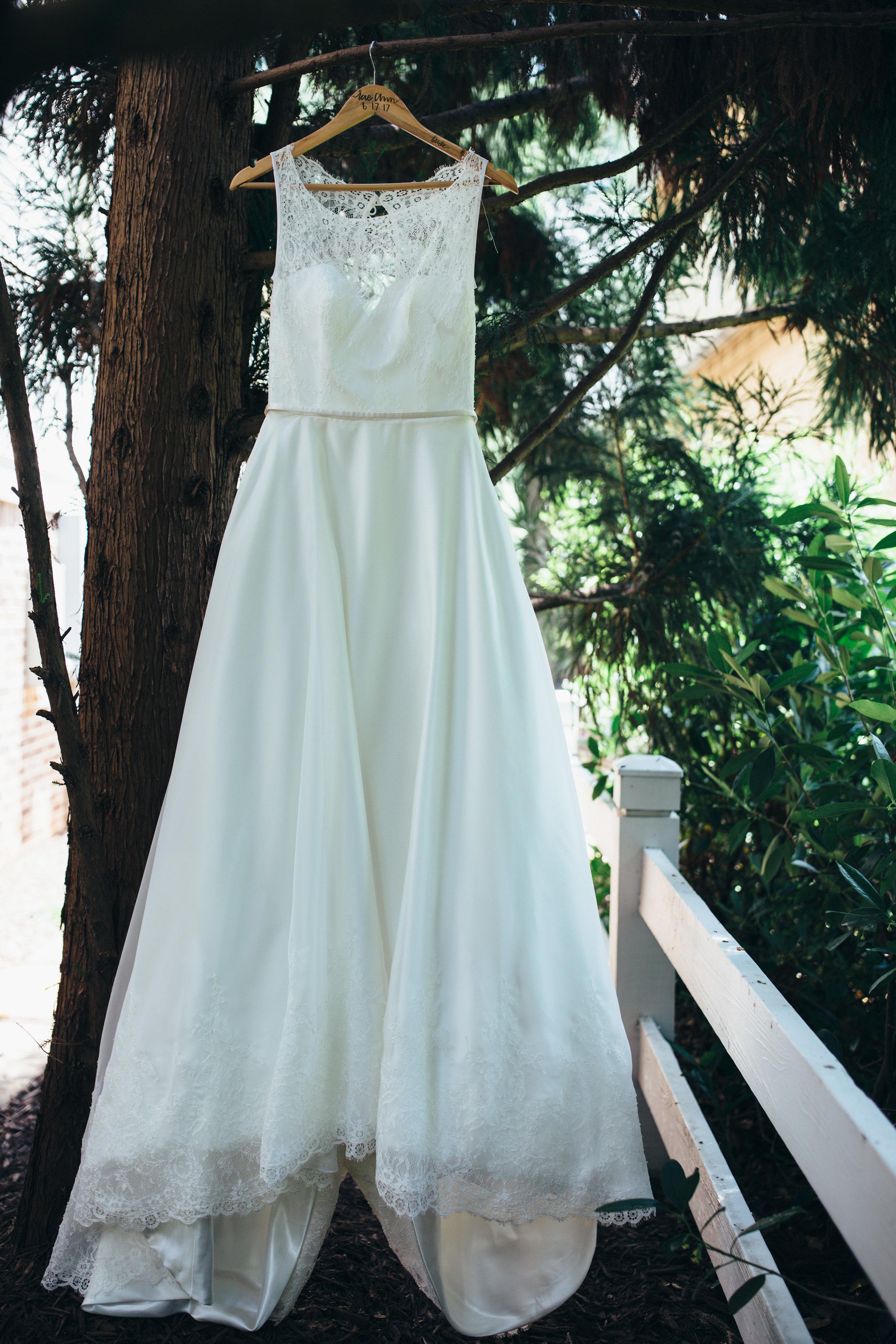 houserwedding-15.jpg