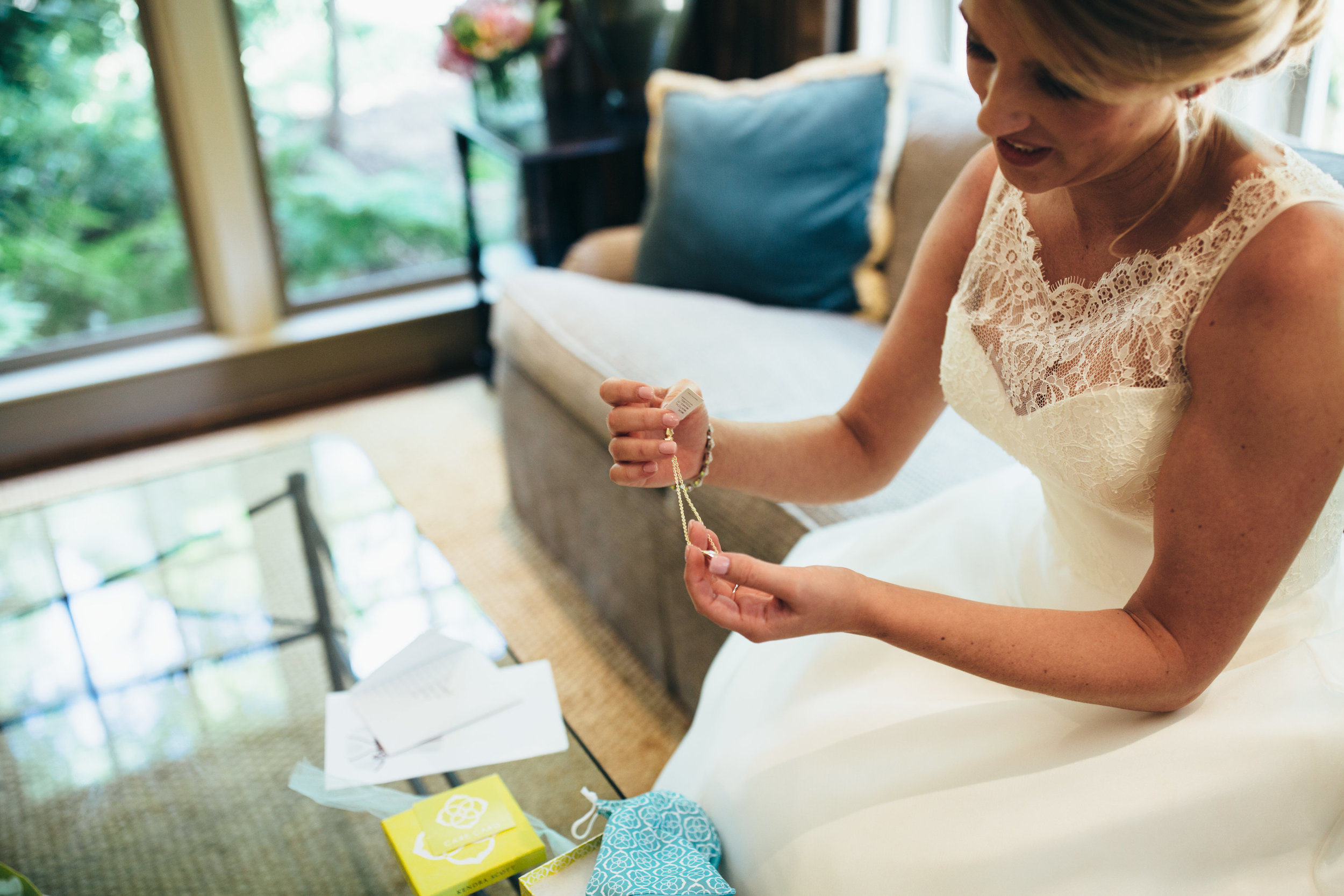houserwedding-107.jpg