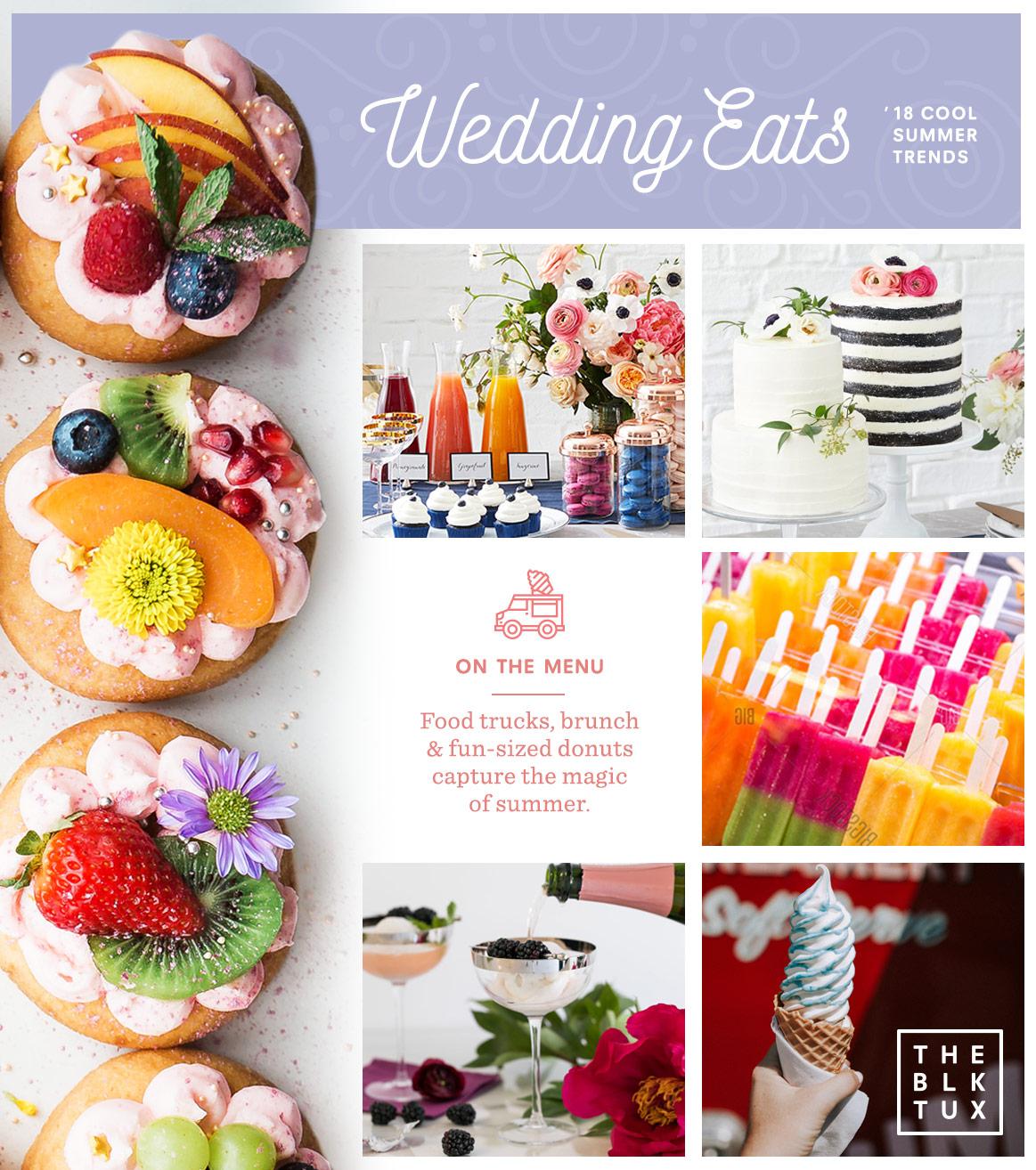 Blacktrux_weddingtrends_eats_v01.jpg