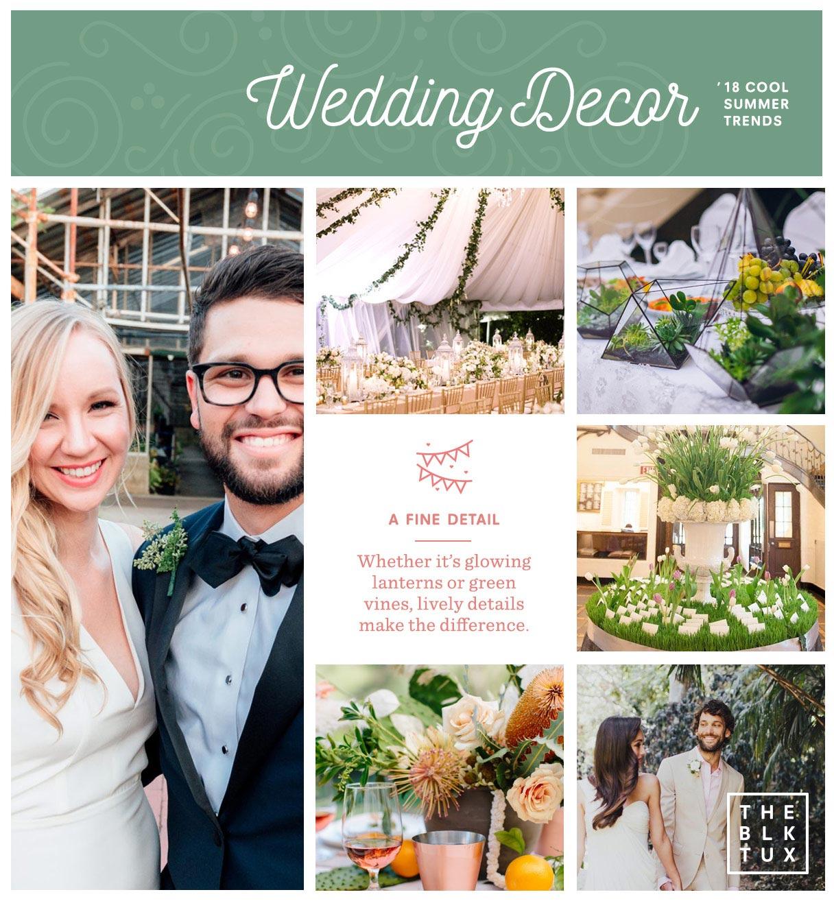 Blacktrux_weddingtrends_decor_v02.jpg
