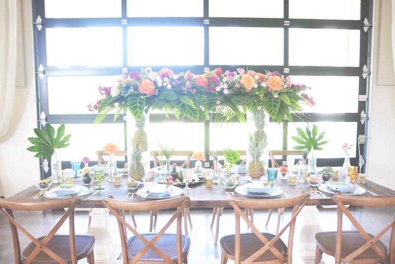Summer table 2.jpg