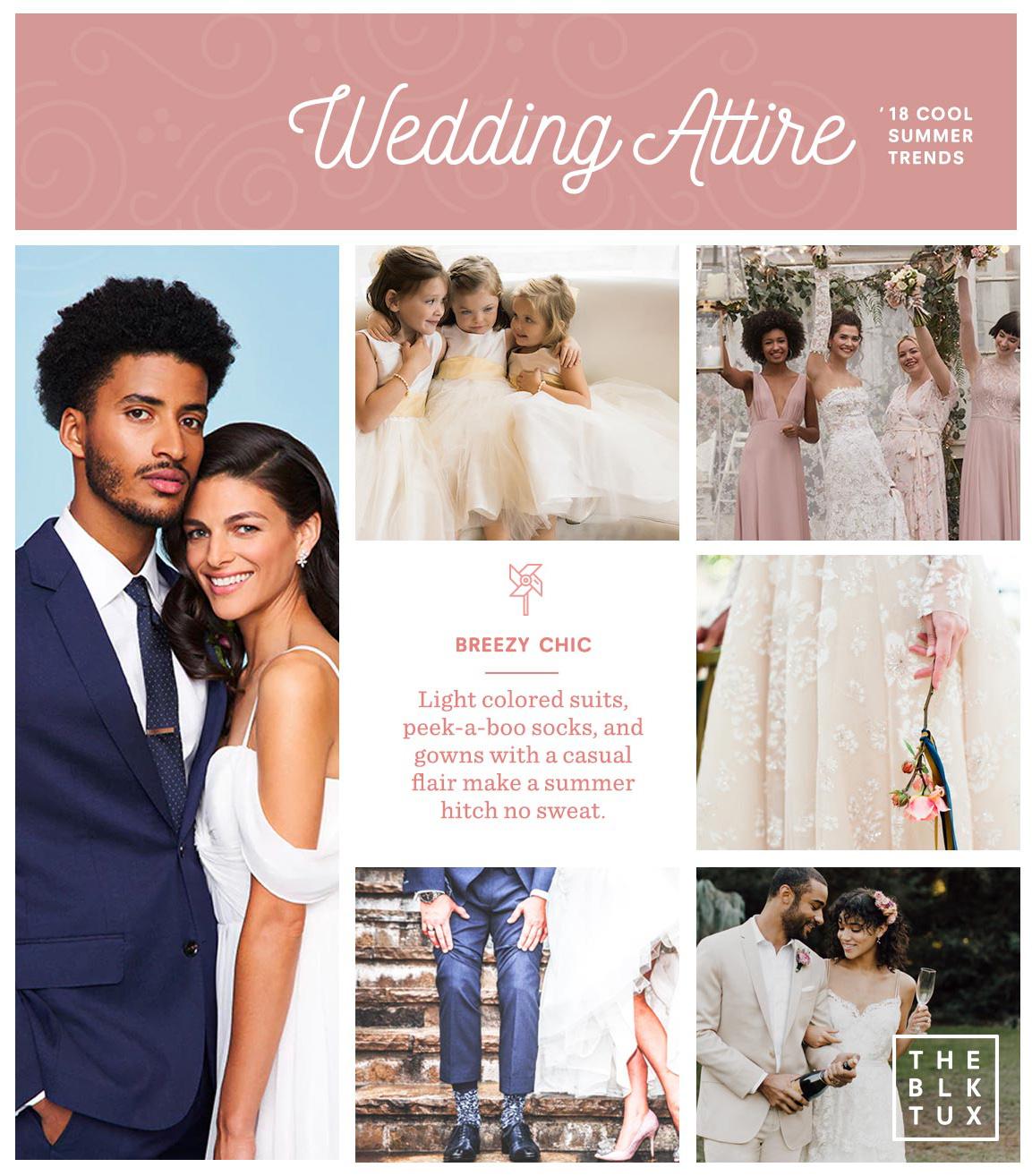 Blacktrux_weddingtrends_attire_v02.jpg