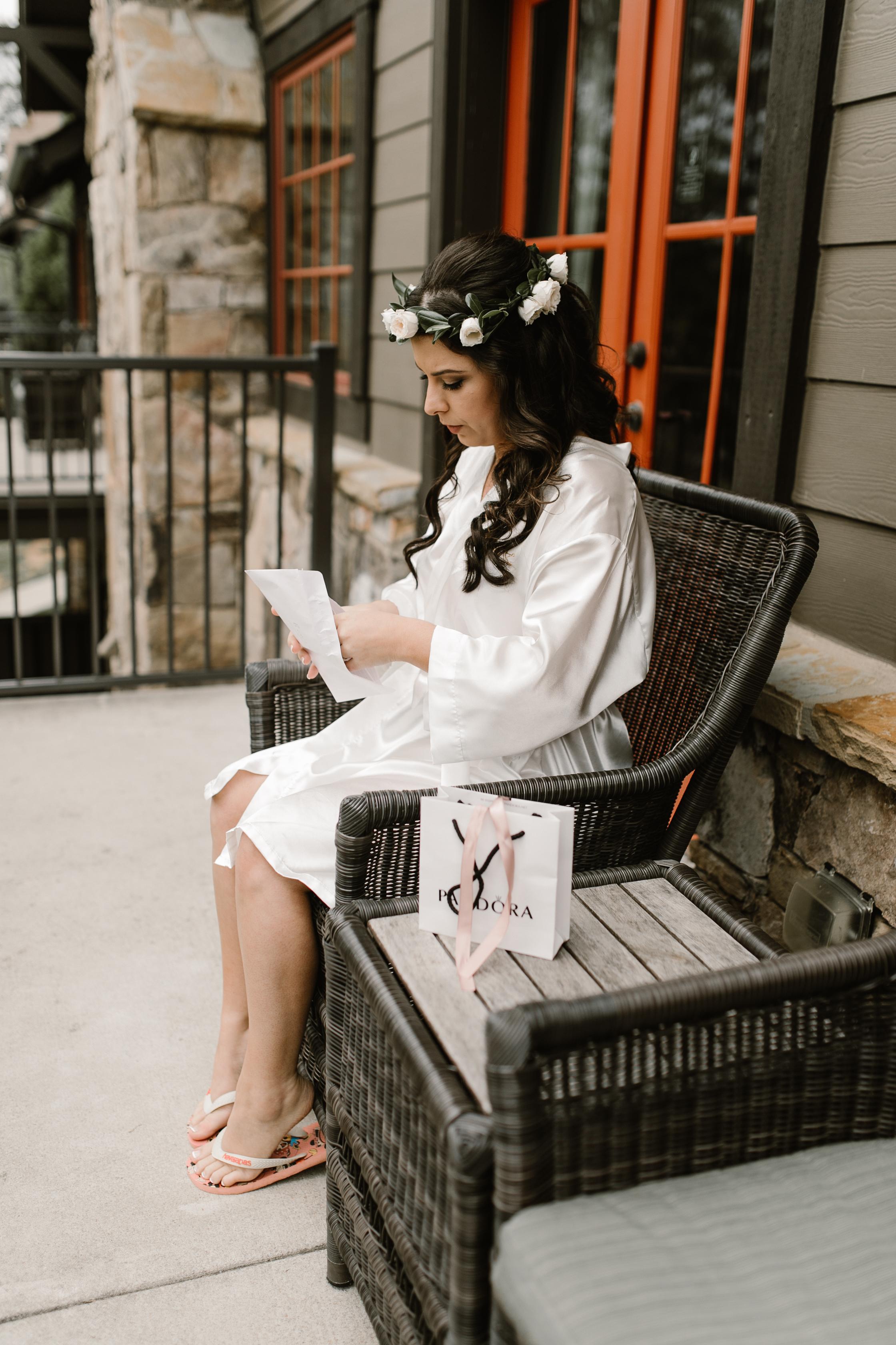 Bruna and Jordan Lake Lanier Wedding Atlanta GA Victoria Bonvicini Photography-2.jpg