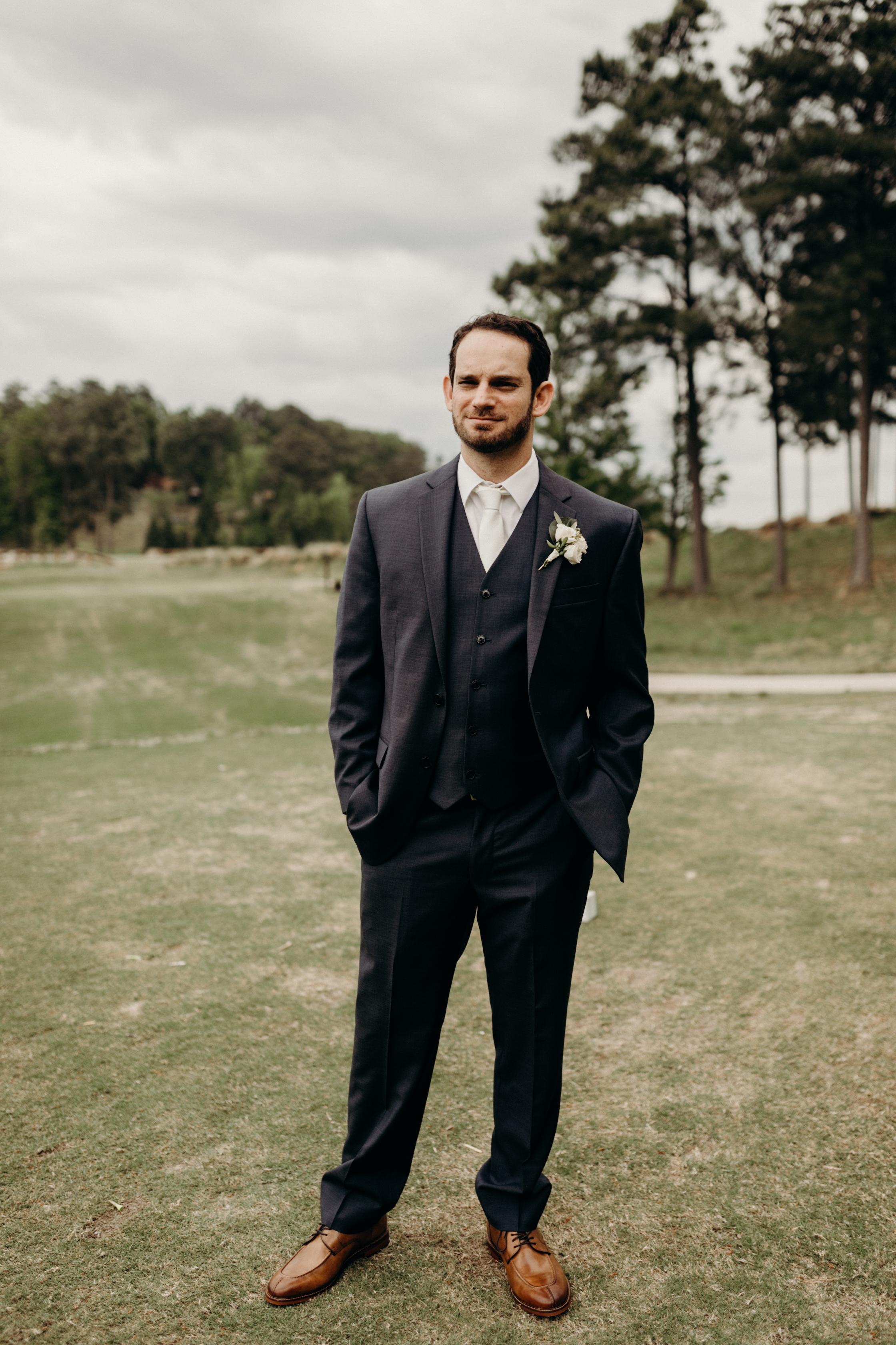 Bruna and Jordan Lake Lanier Wedding Atlanta GA Victoria Bonvicini Photography-52.jpg