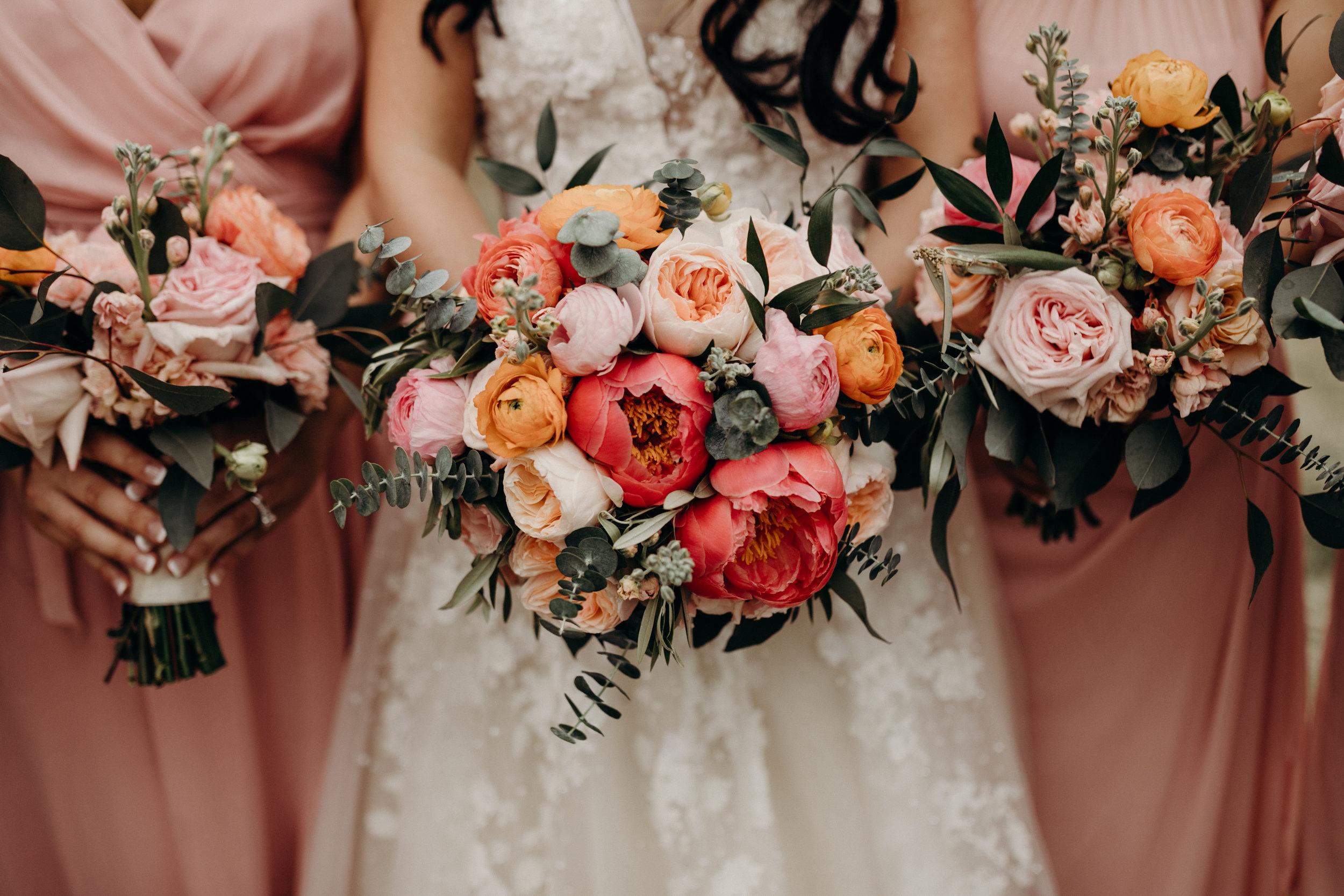 Bruna and Jordan Lake Lanier Wedding Atlanta GA Victoria Bonvicini Photography-213.jpg