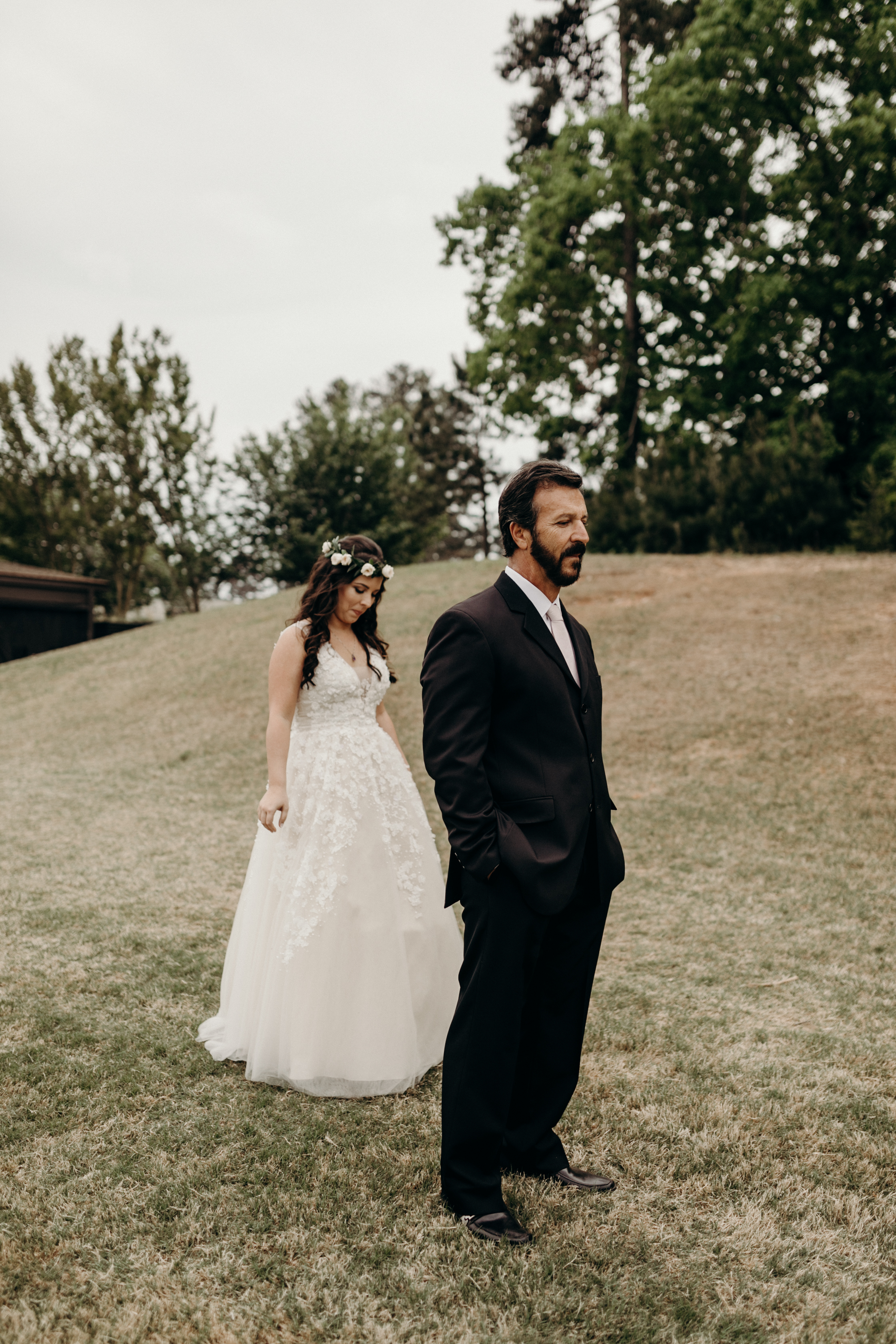 Bruna and Jordan Lake Lanier Wedding Atlanta GA Victoria Bonvicini Photography-288.jpg