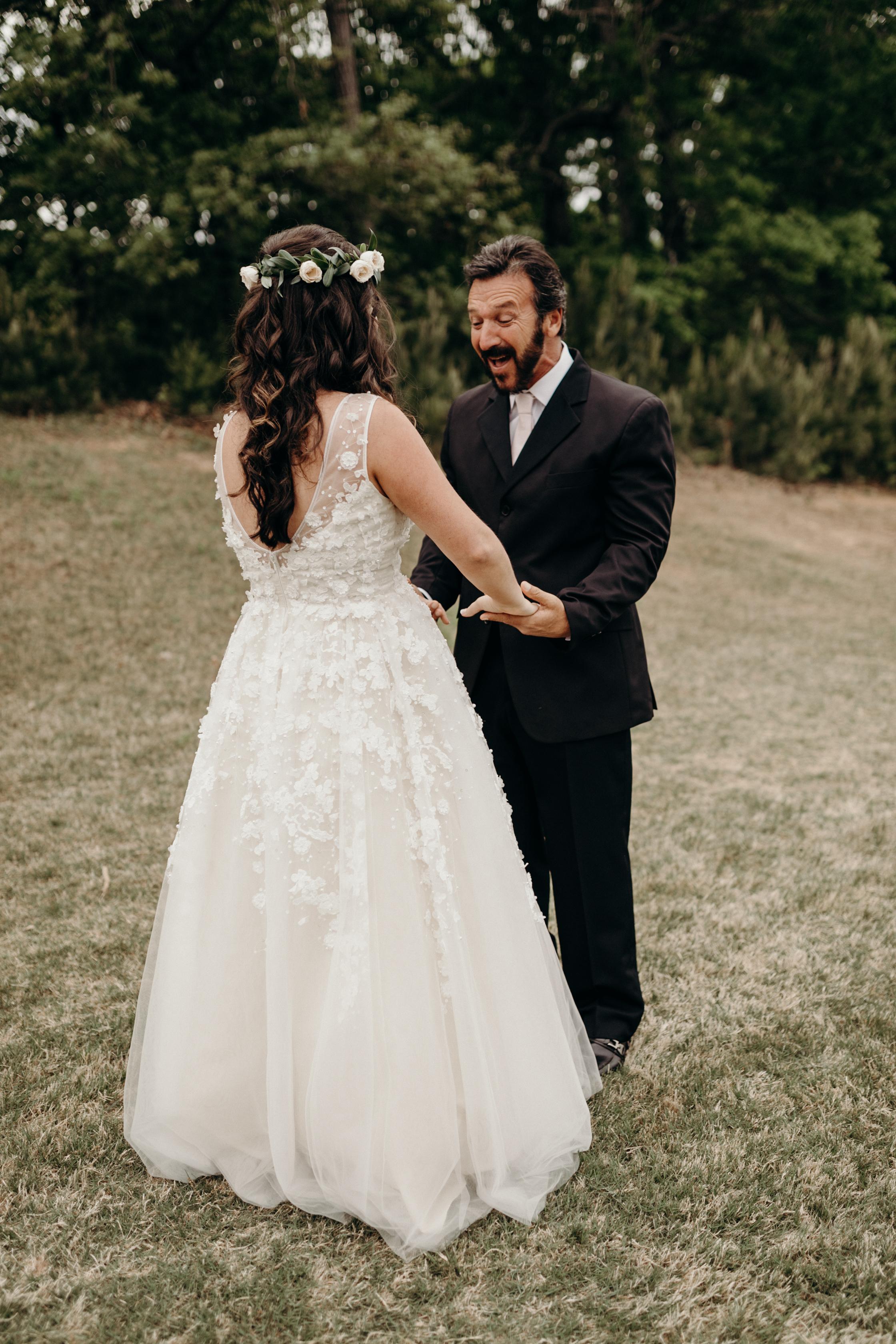 Bruna and Jordan Lake Lanier Wedding Atlanta GA Victoria Bonvicini Photography-306.jpg