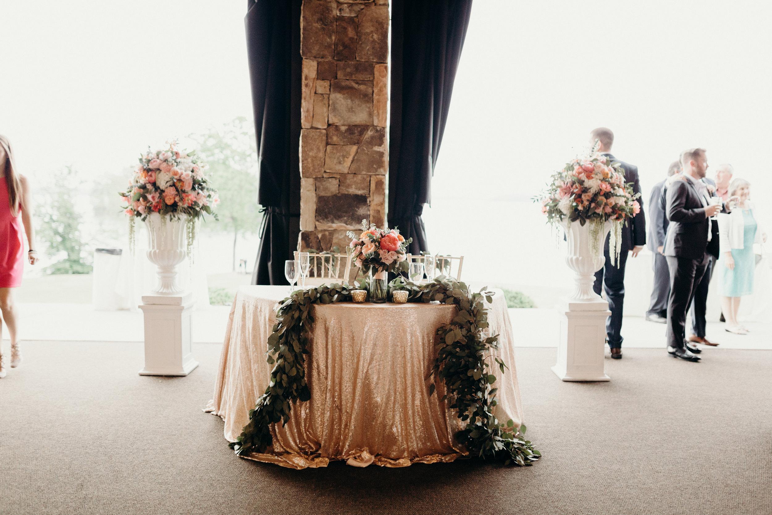 Bruna and Jordan Lake Lanier Wedding Atlanta GA Victoria Bonvicini Photography-602.jpg