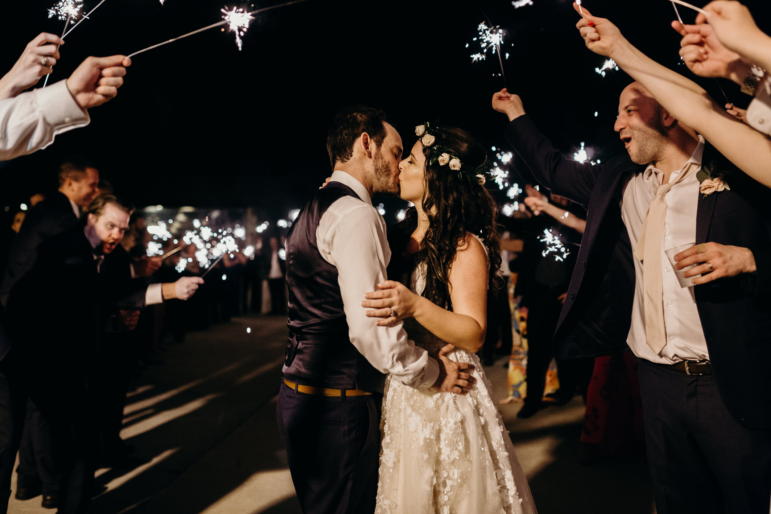 Bruna and Jordan Lake Lanier Wedding Atlanta GA Victoria Bonvicini Photography-1241.jpg