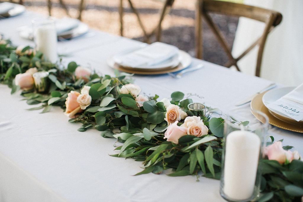 winey-blonde-vineyard-wedding-ideas (17).jpg