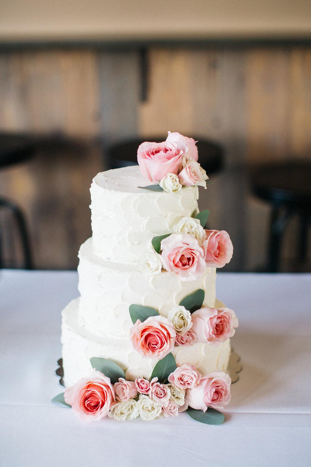 winey-blonde-vineyard-wedding-ideas (19).jpg