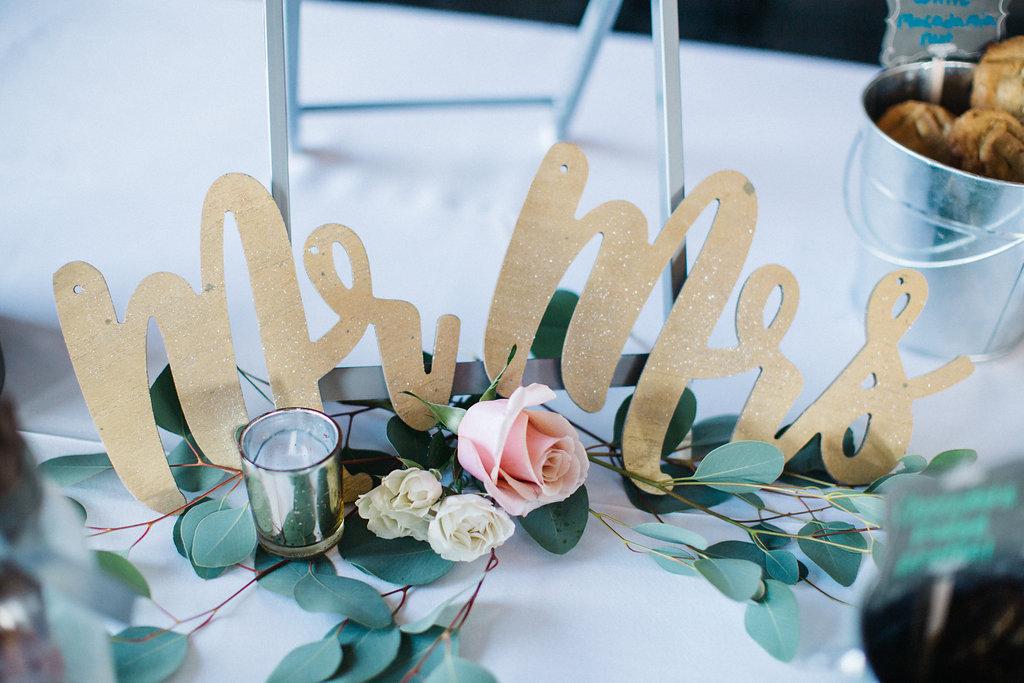 winey-blonde-vineyard-wedding-ideas (20).jpg