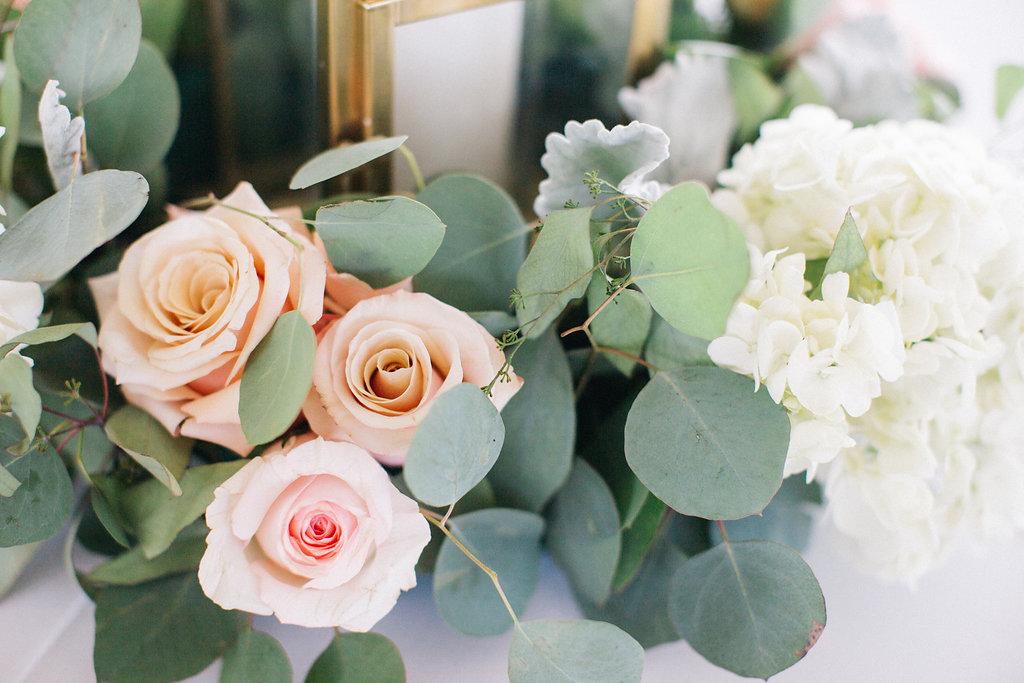 winey-blonde-vineyard-wedding-ideas (15).jpg