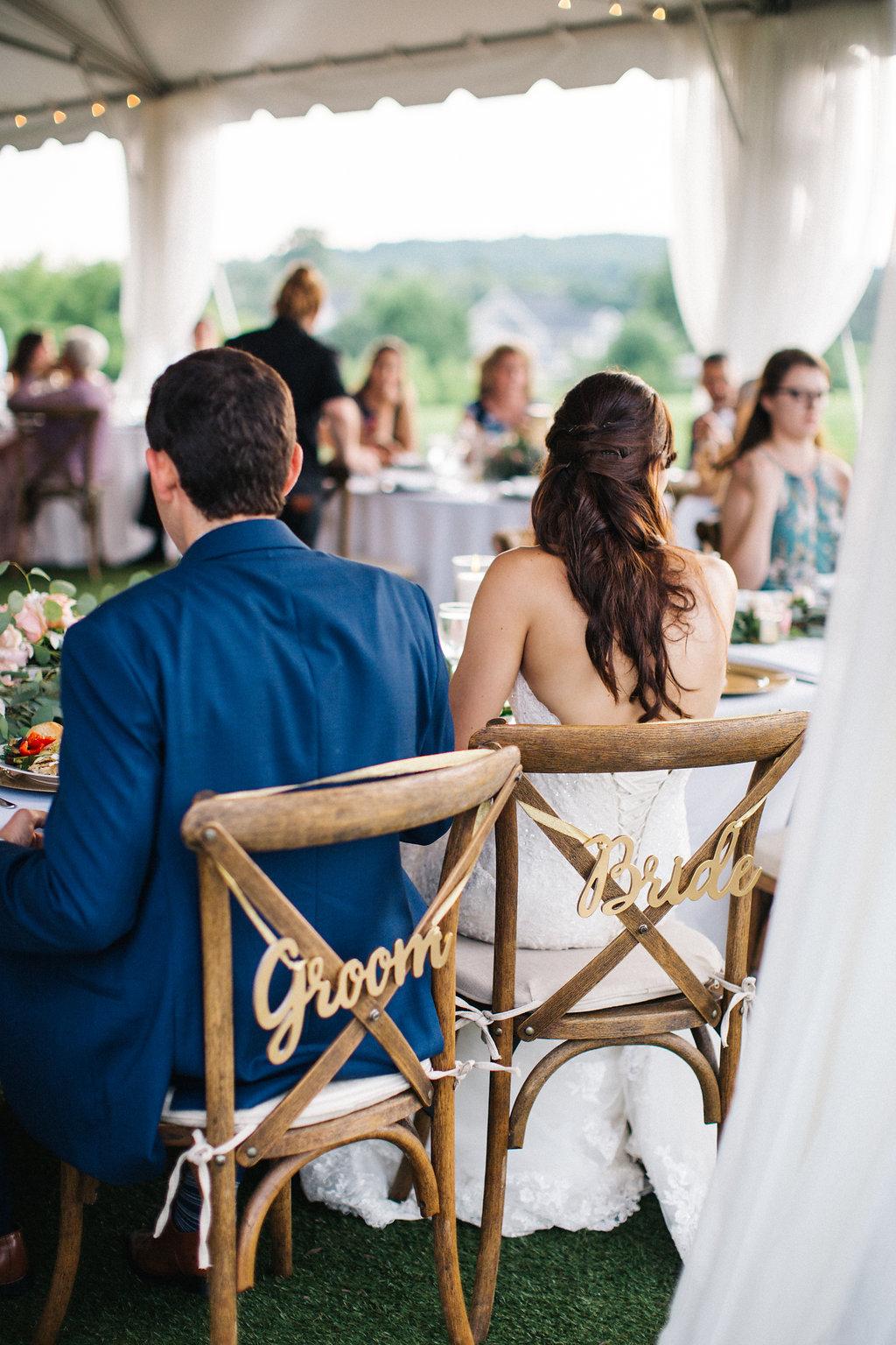 winey-blonde-vineyard-wedding-ideas (25).jpg