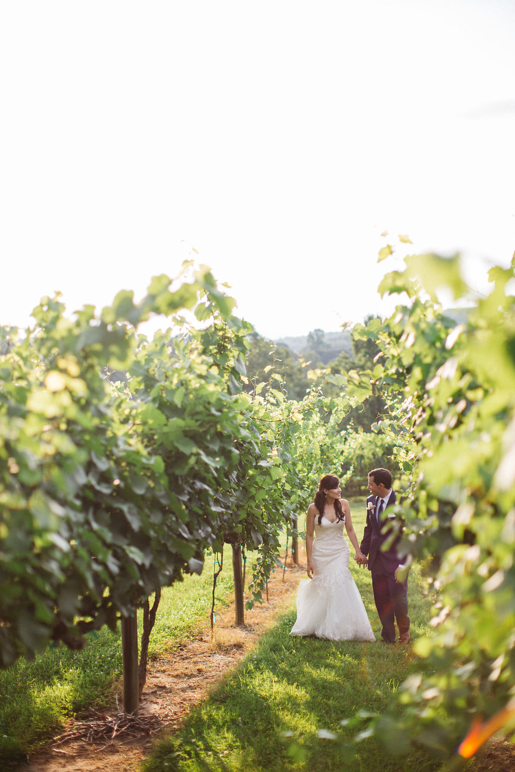 winey-blonde-vineyard-wedding-ideas (24).jpg