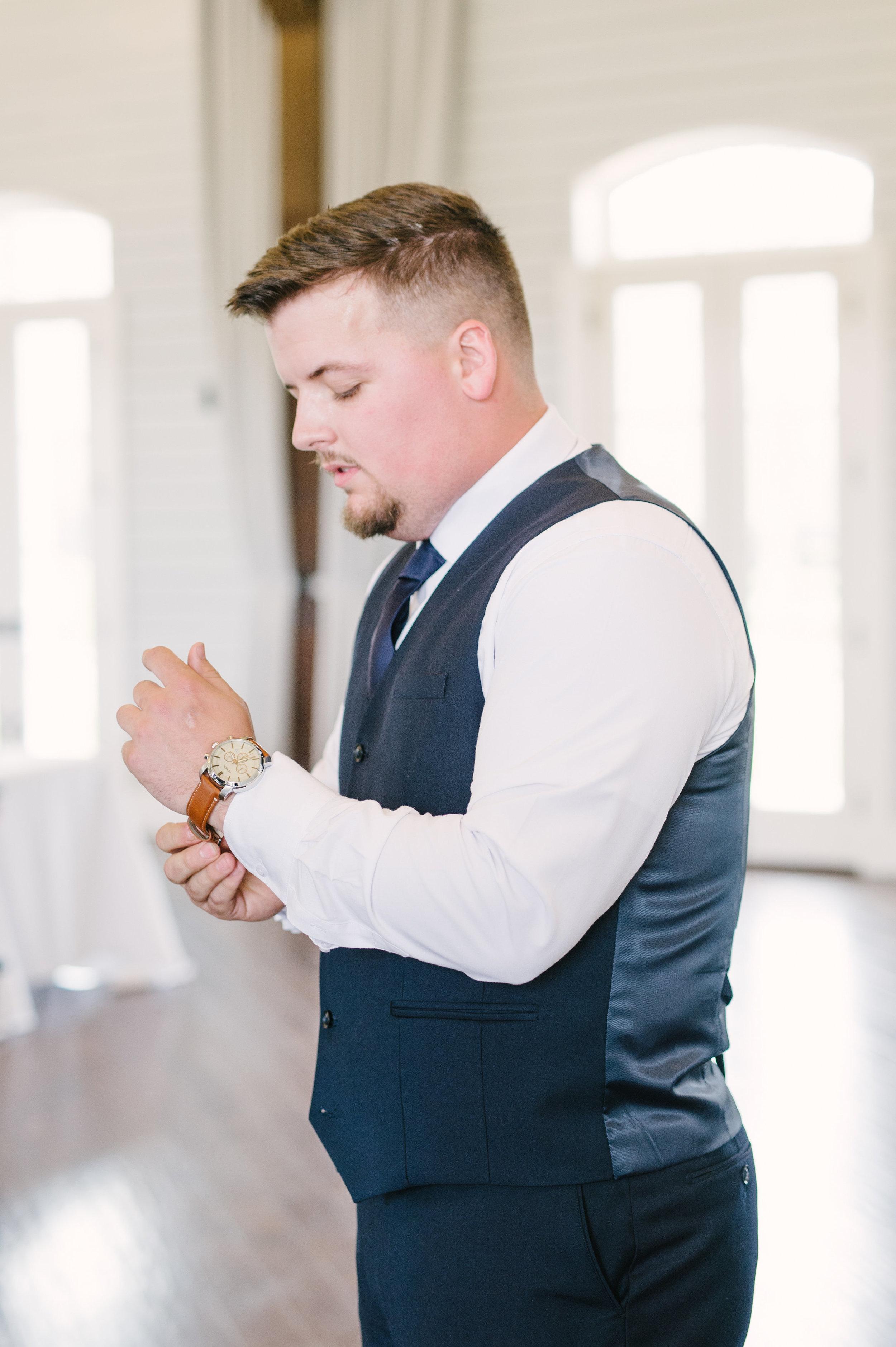 The Wallers-Wedding-0104.jpg