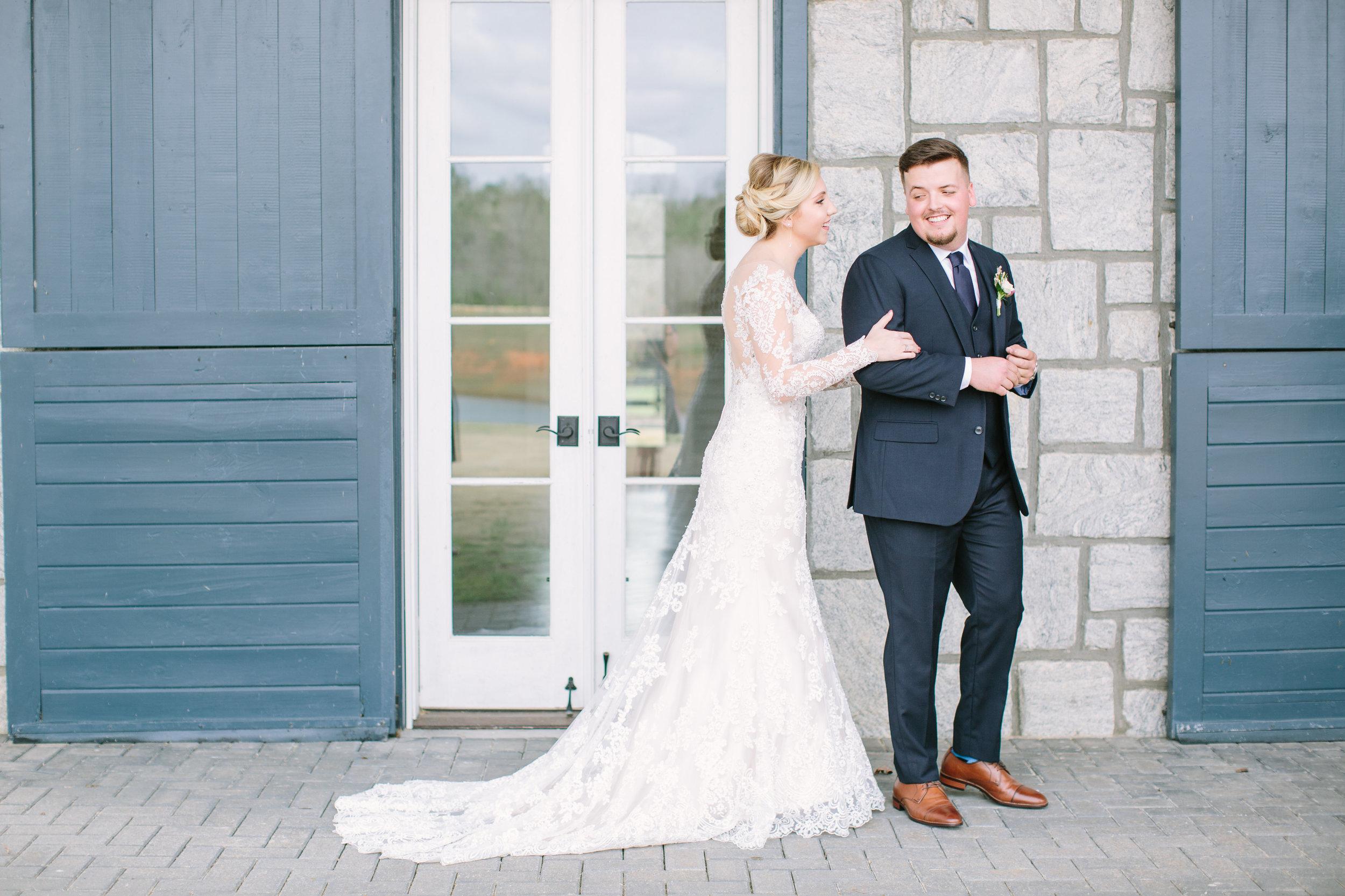 The Wallers-Wedding-0158.jpg