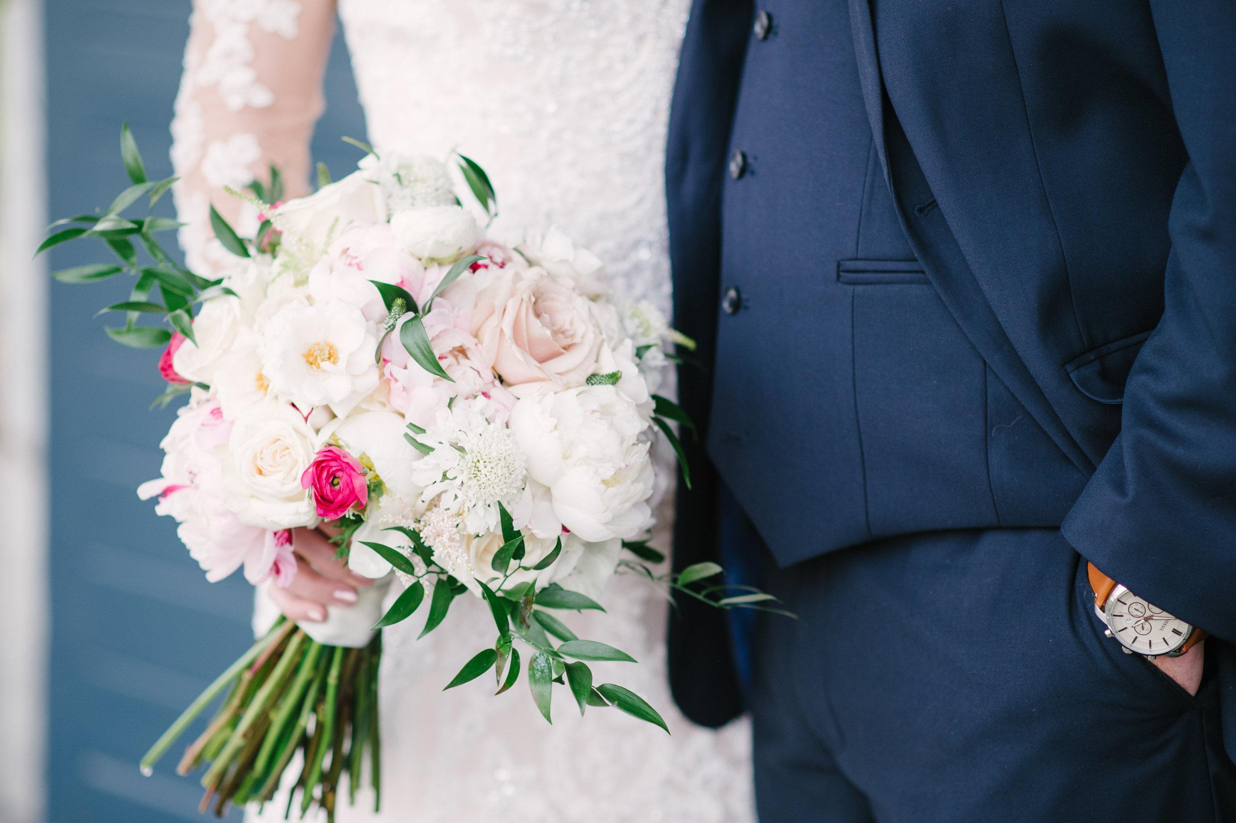 The Wallers-Wedding-0196.jpg