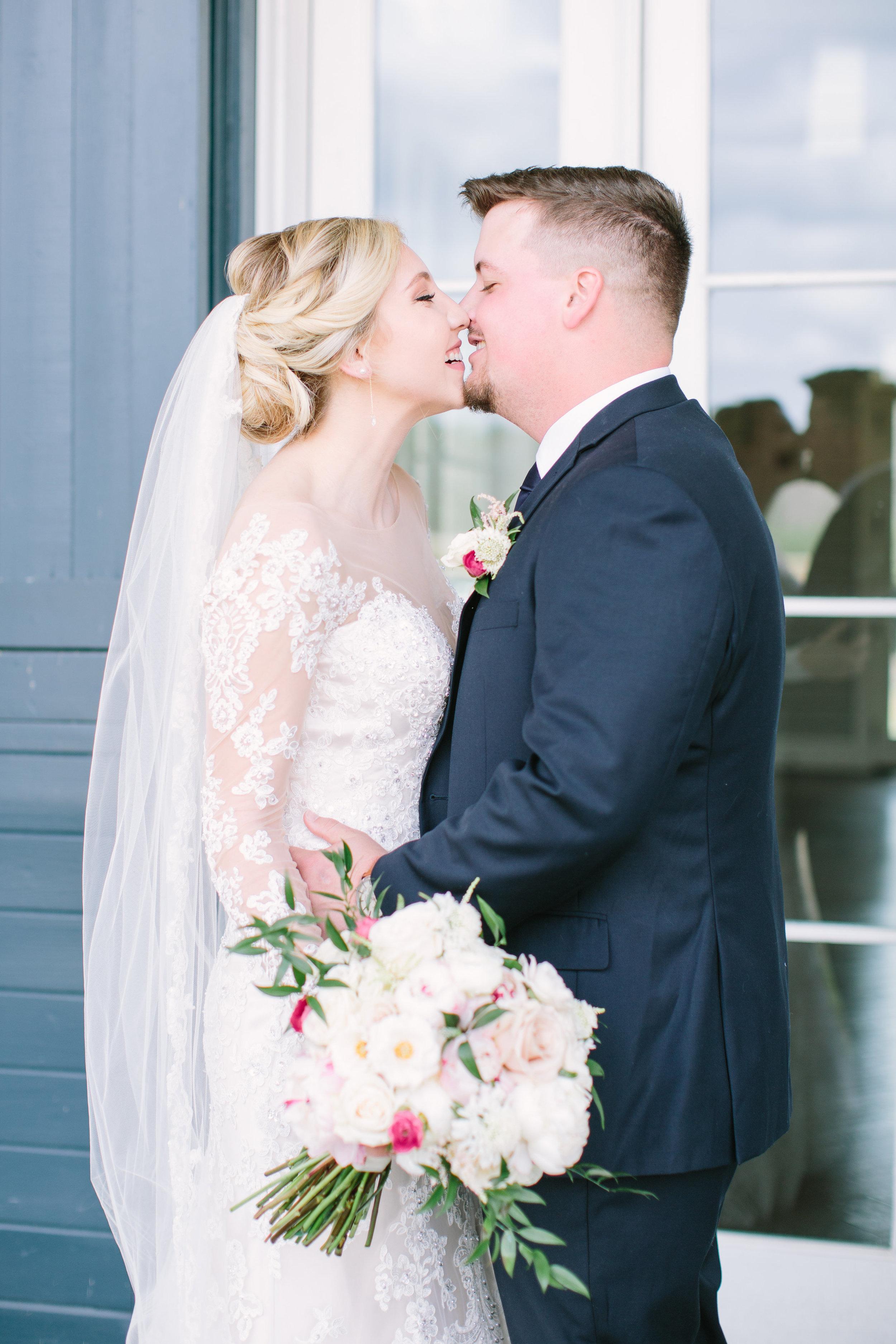 The Wallers-Wedding-0210.jpg