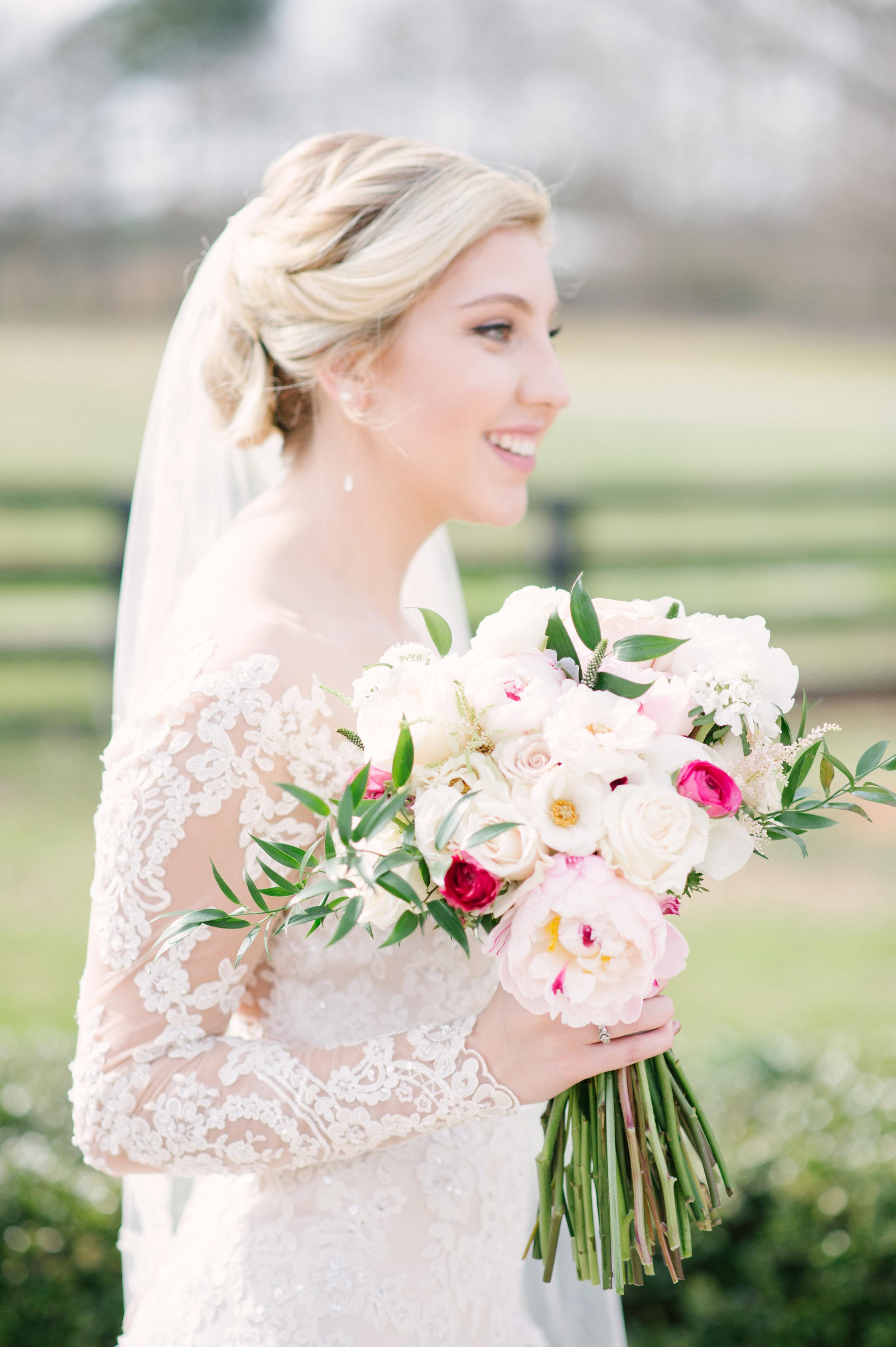 The Wallers-Wedding-0346.jpg