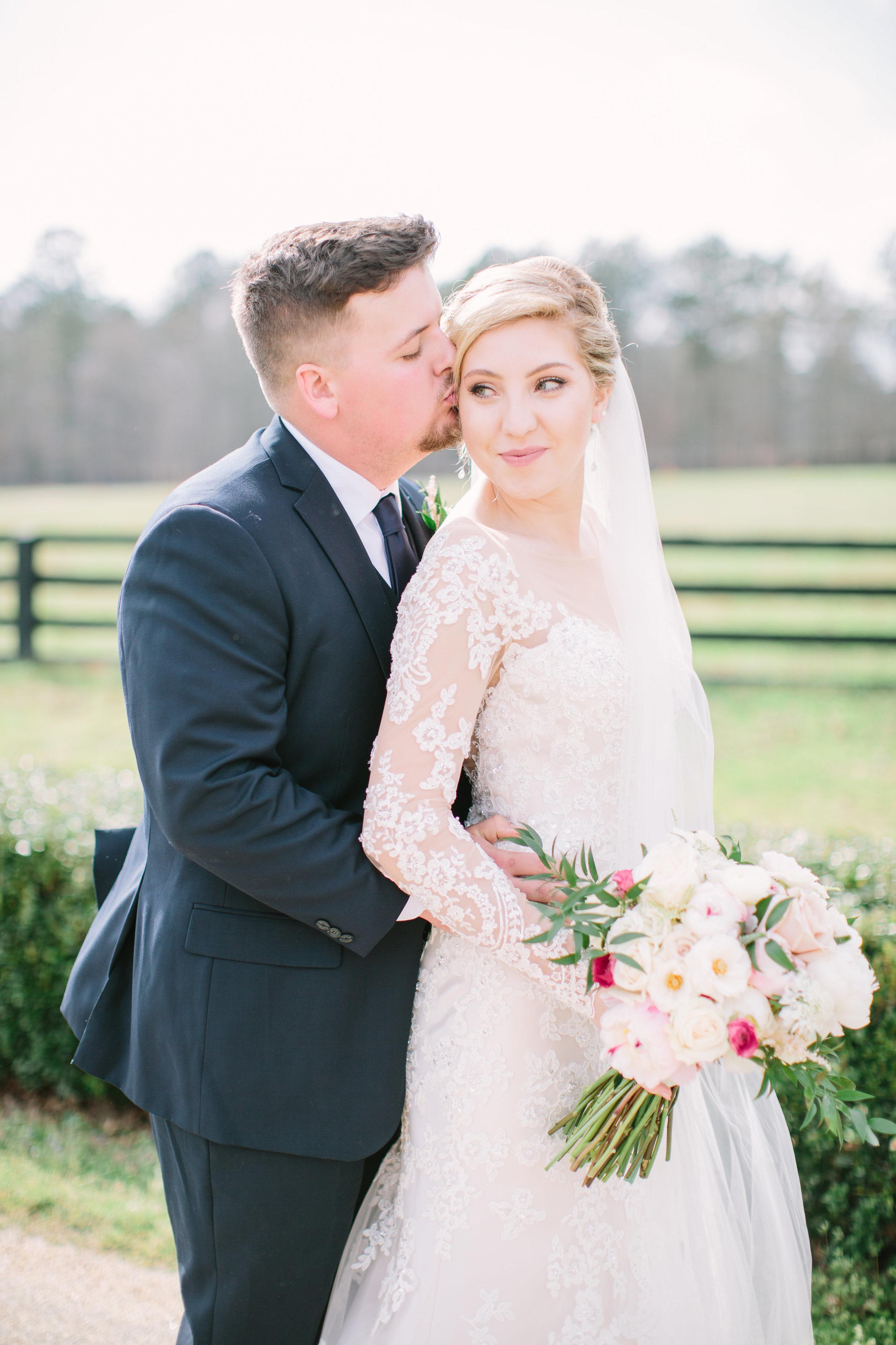 The Wallers-Wedding-0355.jpg