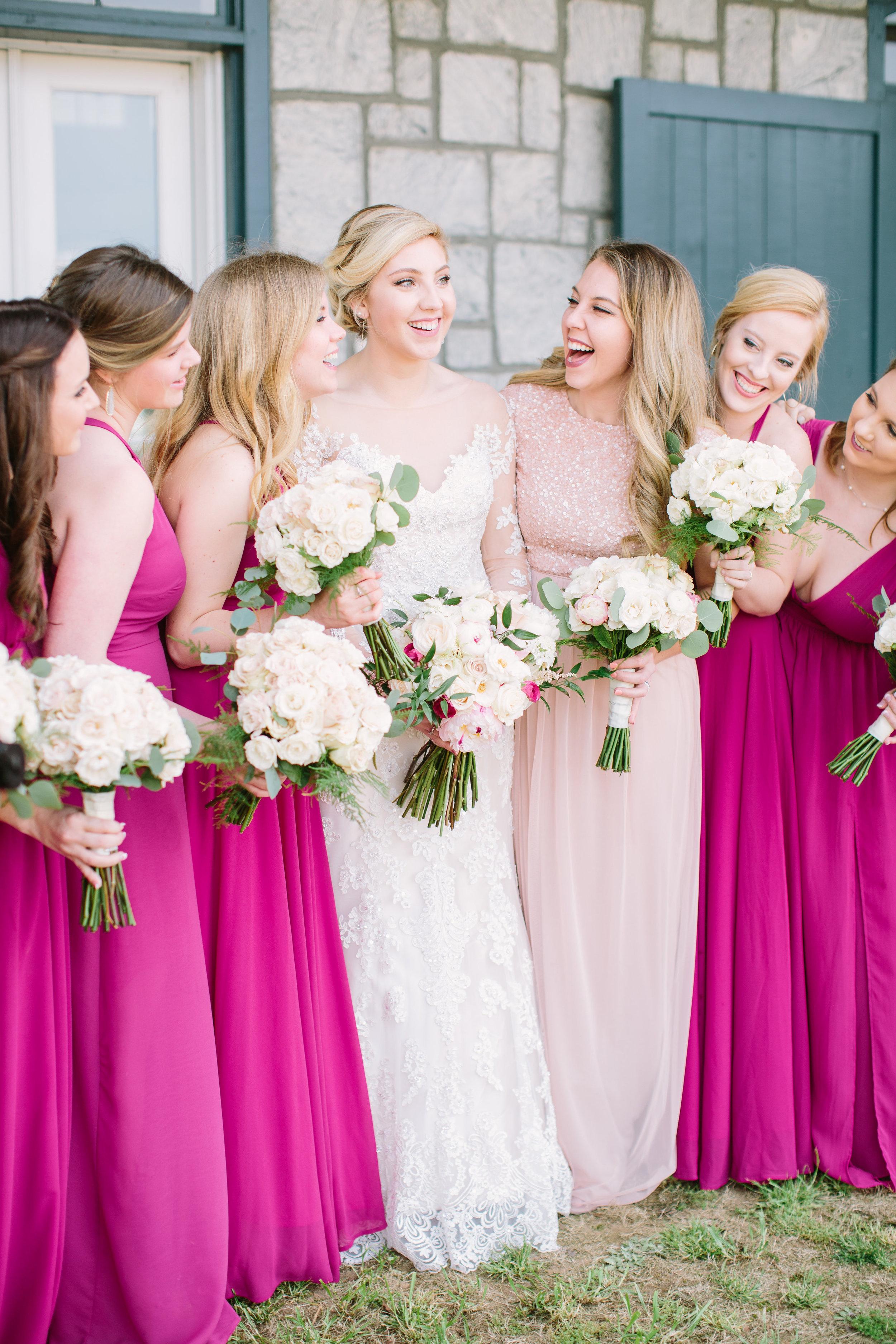 The Wallers-Wedding-0390.jpg