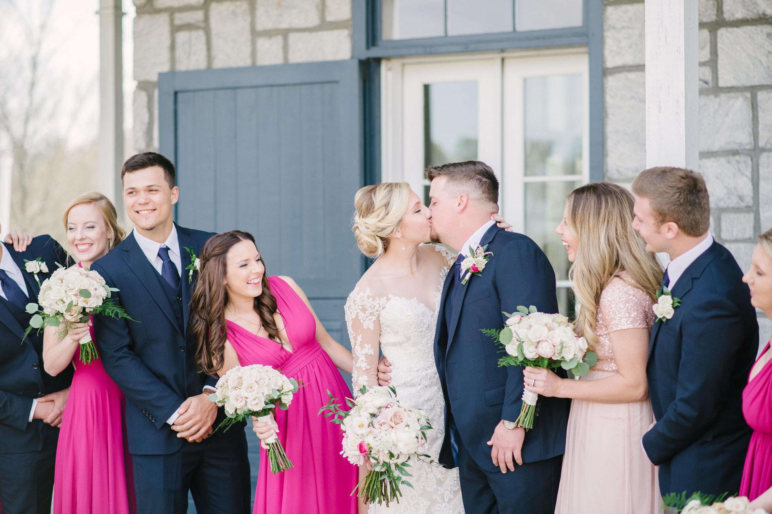 The Wallers-Wedding-0473.jpg