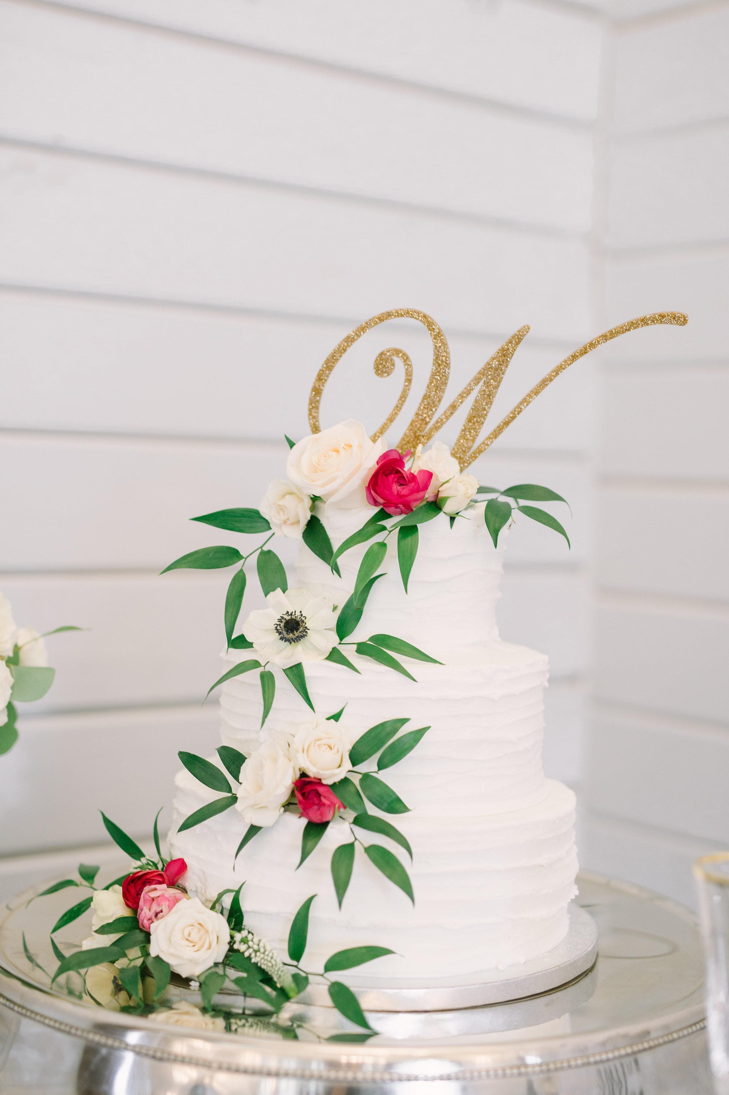 The Wallers-Wedding-0519.jpg