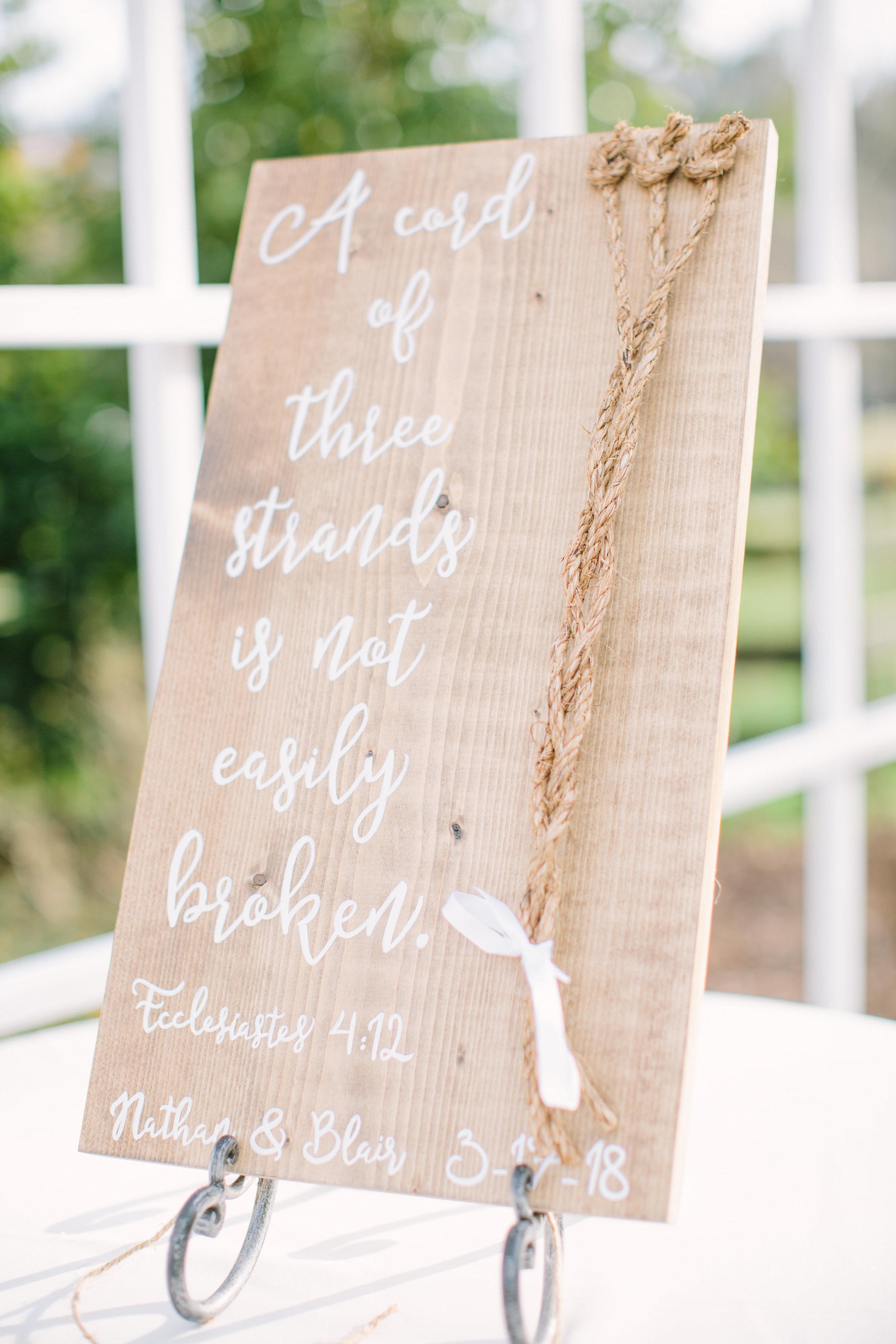 The Wallers-Wedding-0706.jpg