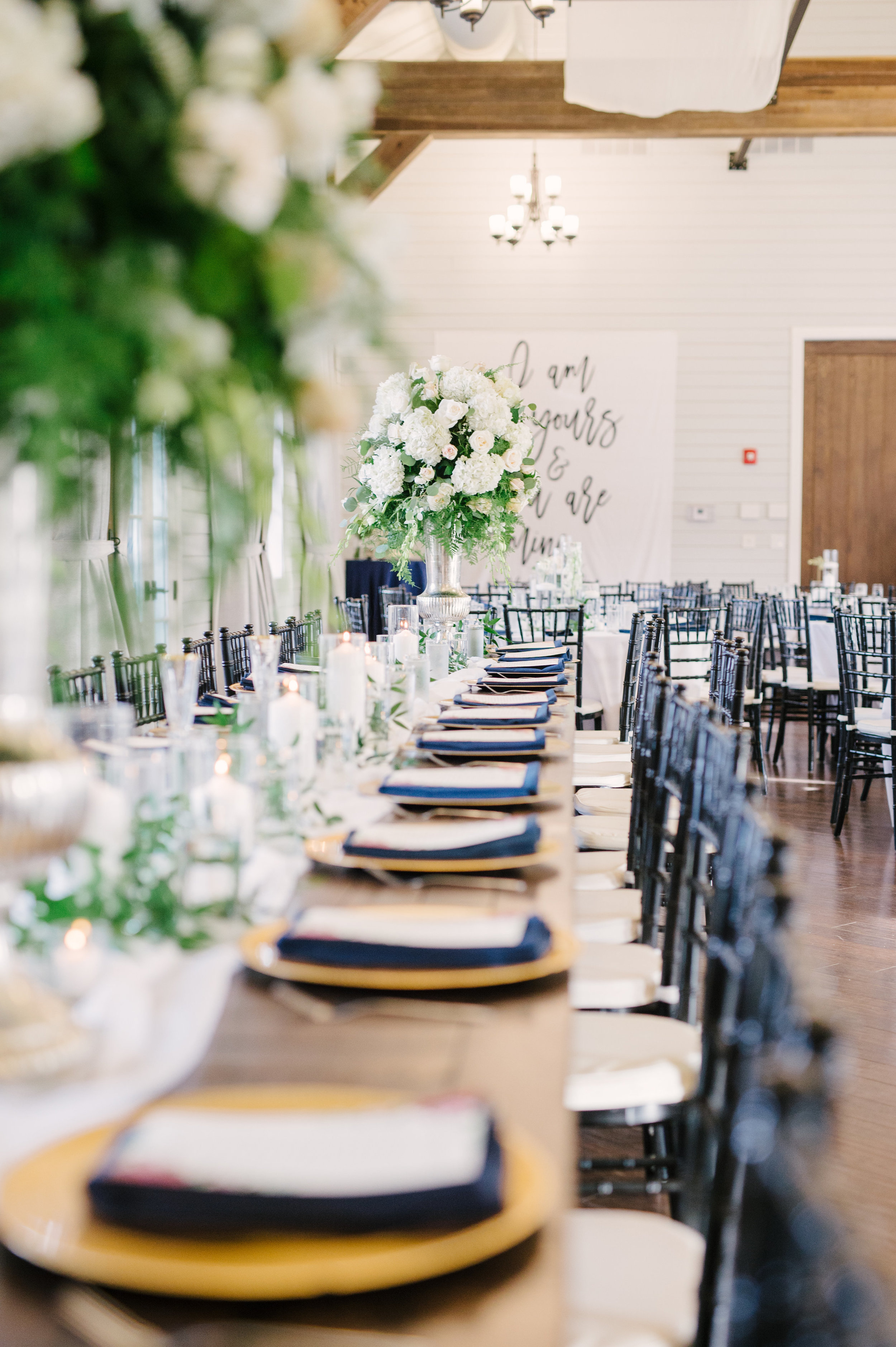 The Wallers-Wedding-0739.jpg
