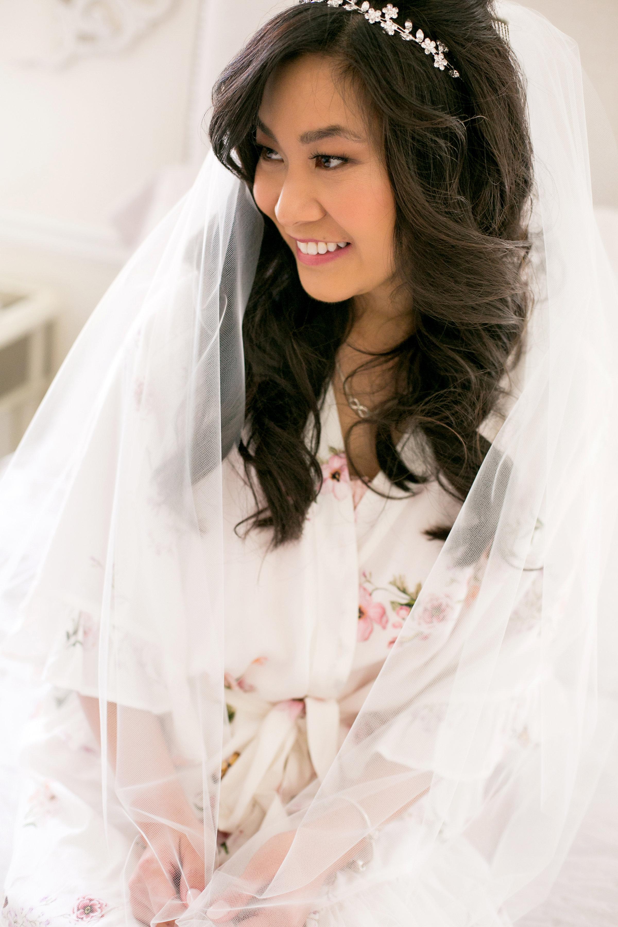 Wedding-1781.jpg
