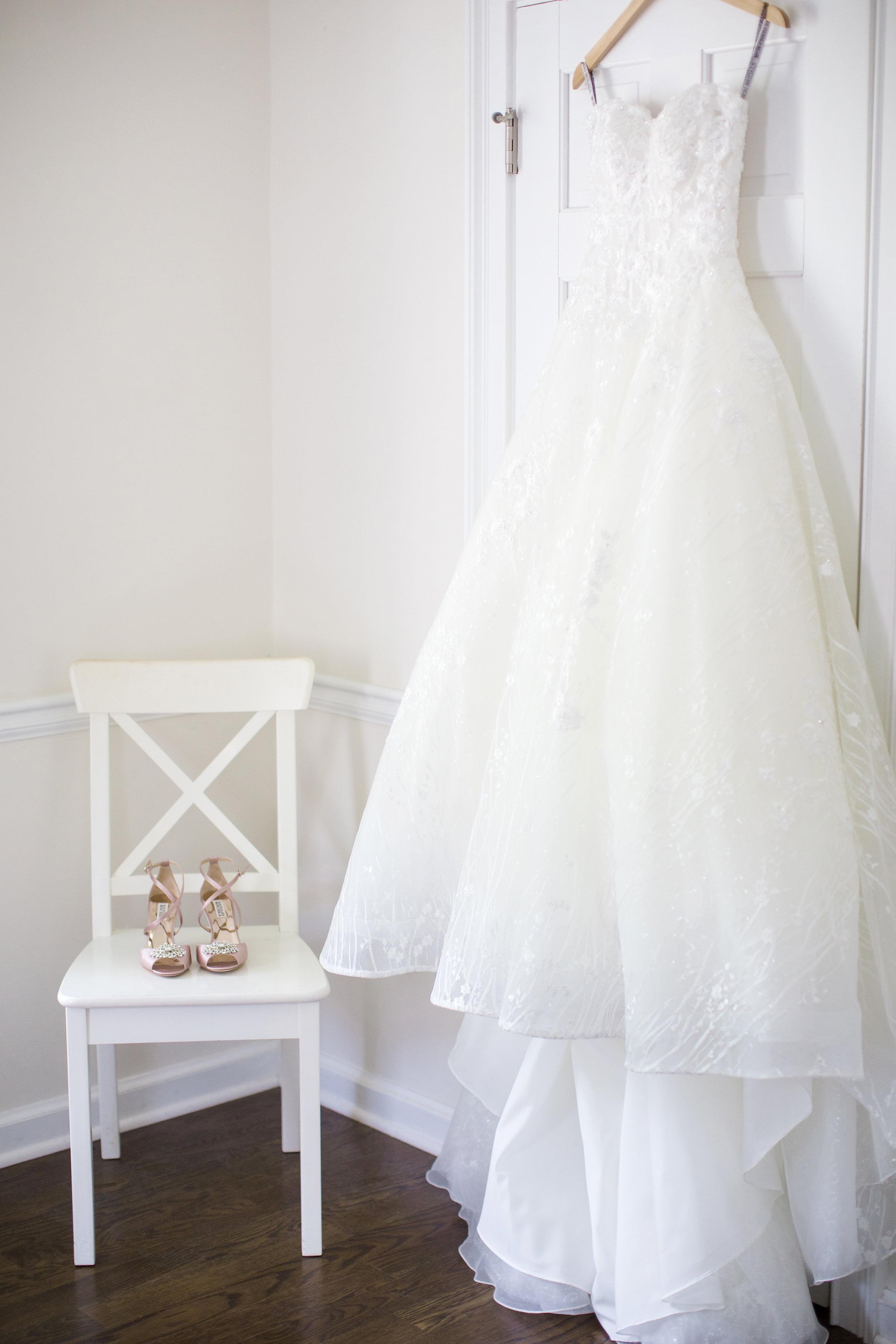 Wedding-3004.jpg