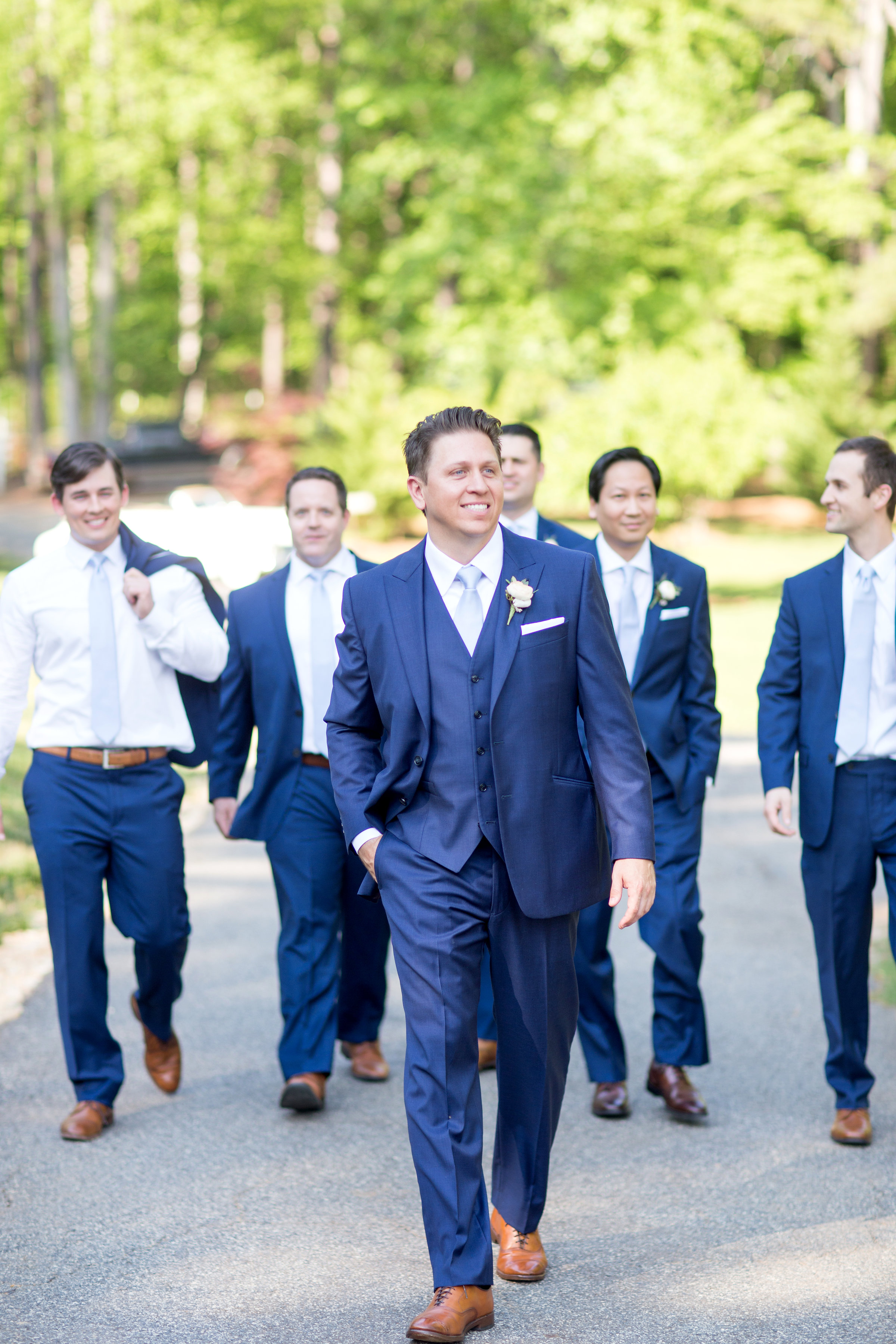 Wedding-3205.jpg