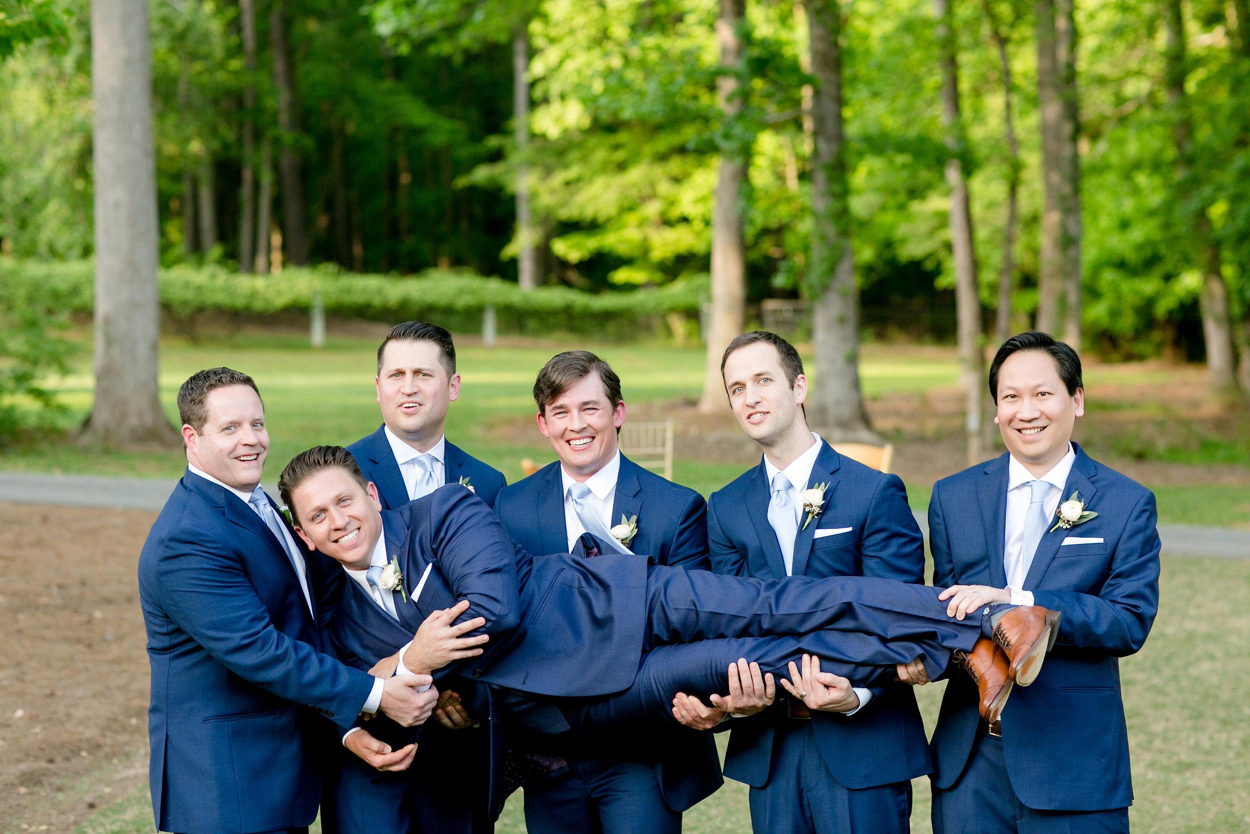 Wedding-2117.jpg