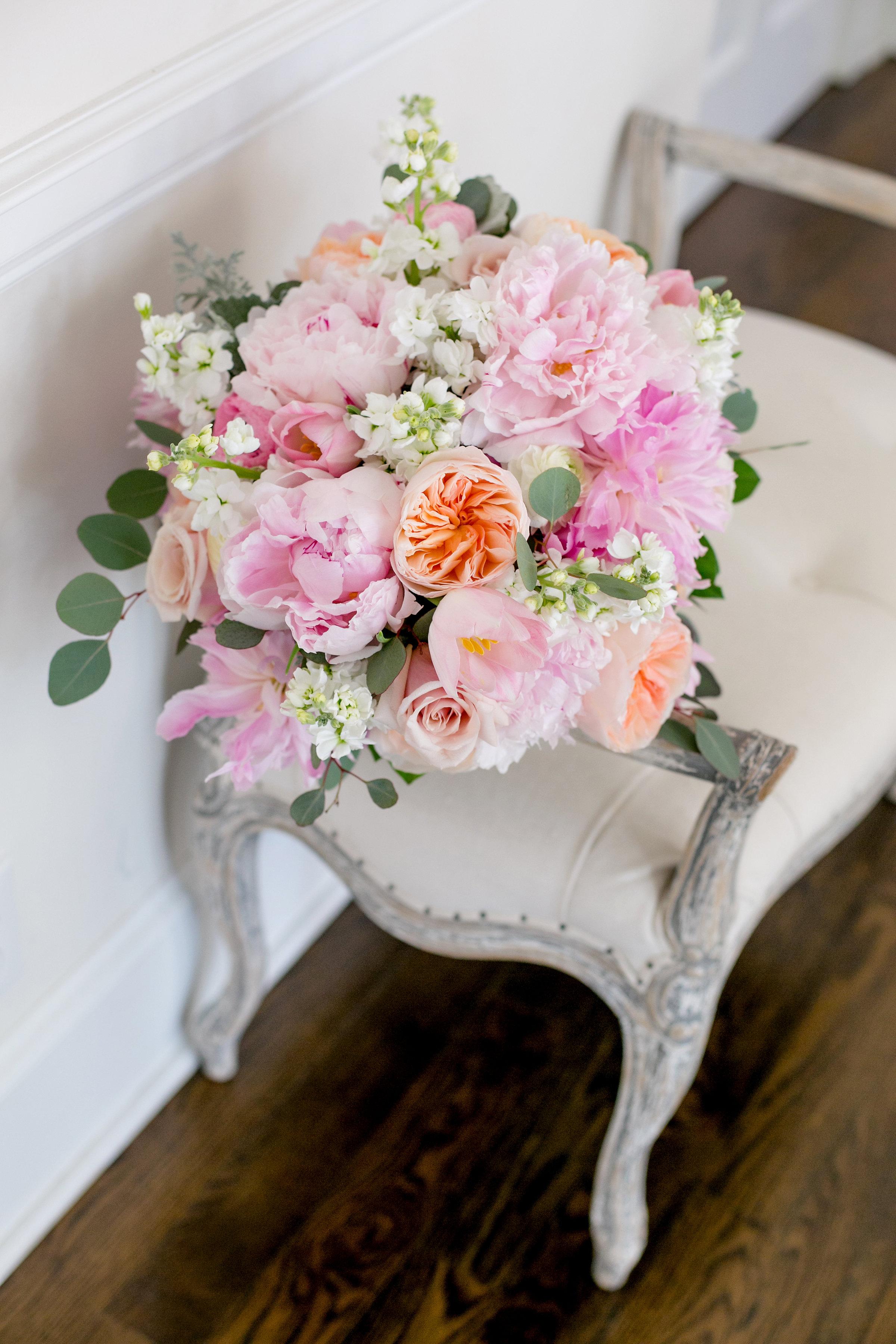 Wedding-1753.jpg