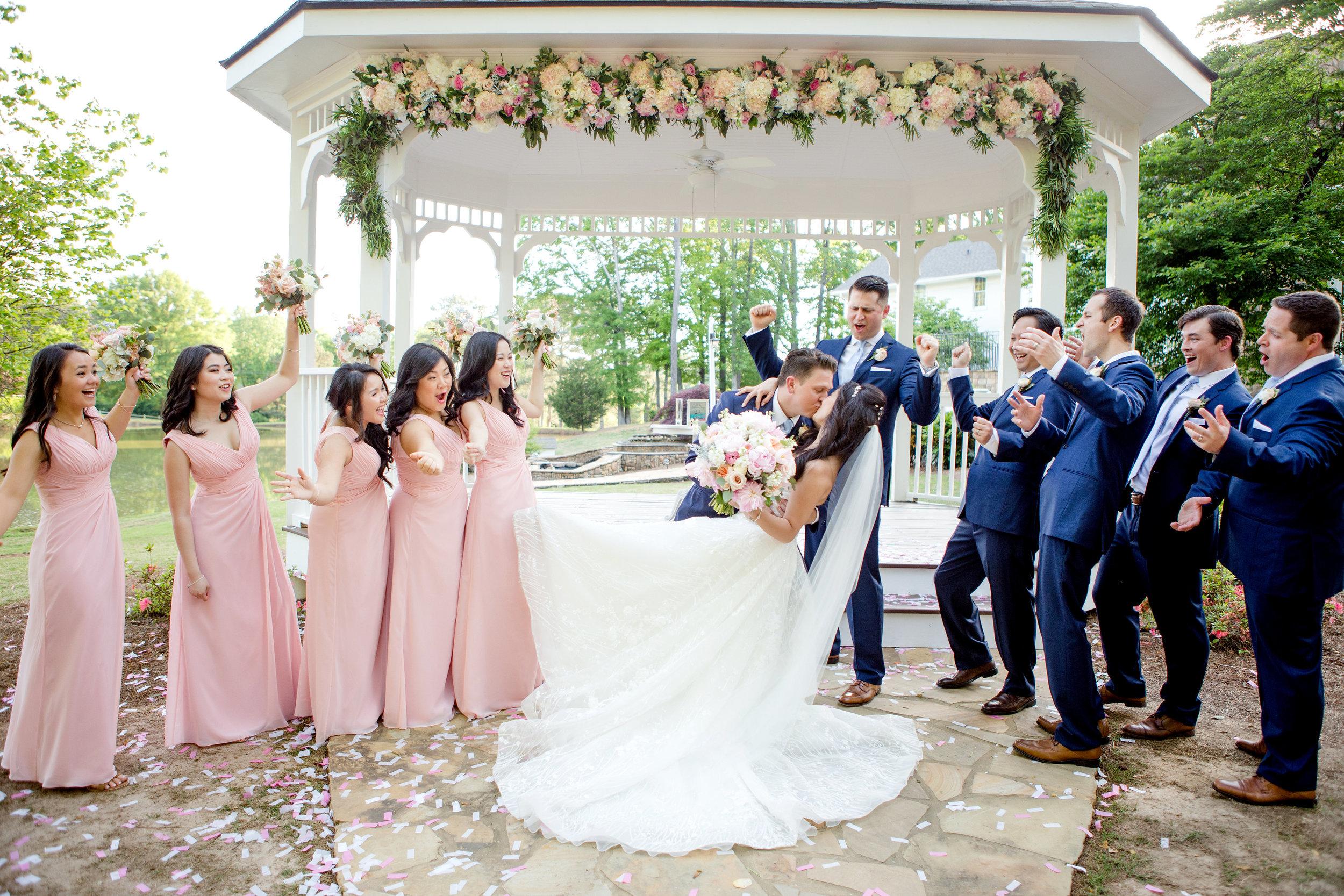 Wedding-3418.jpg
