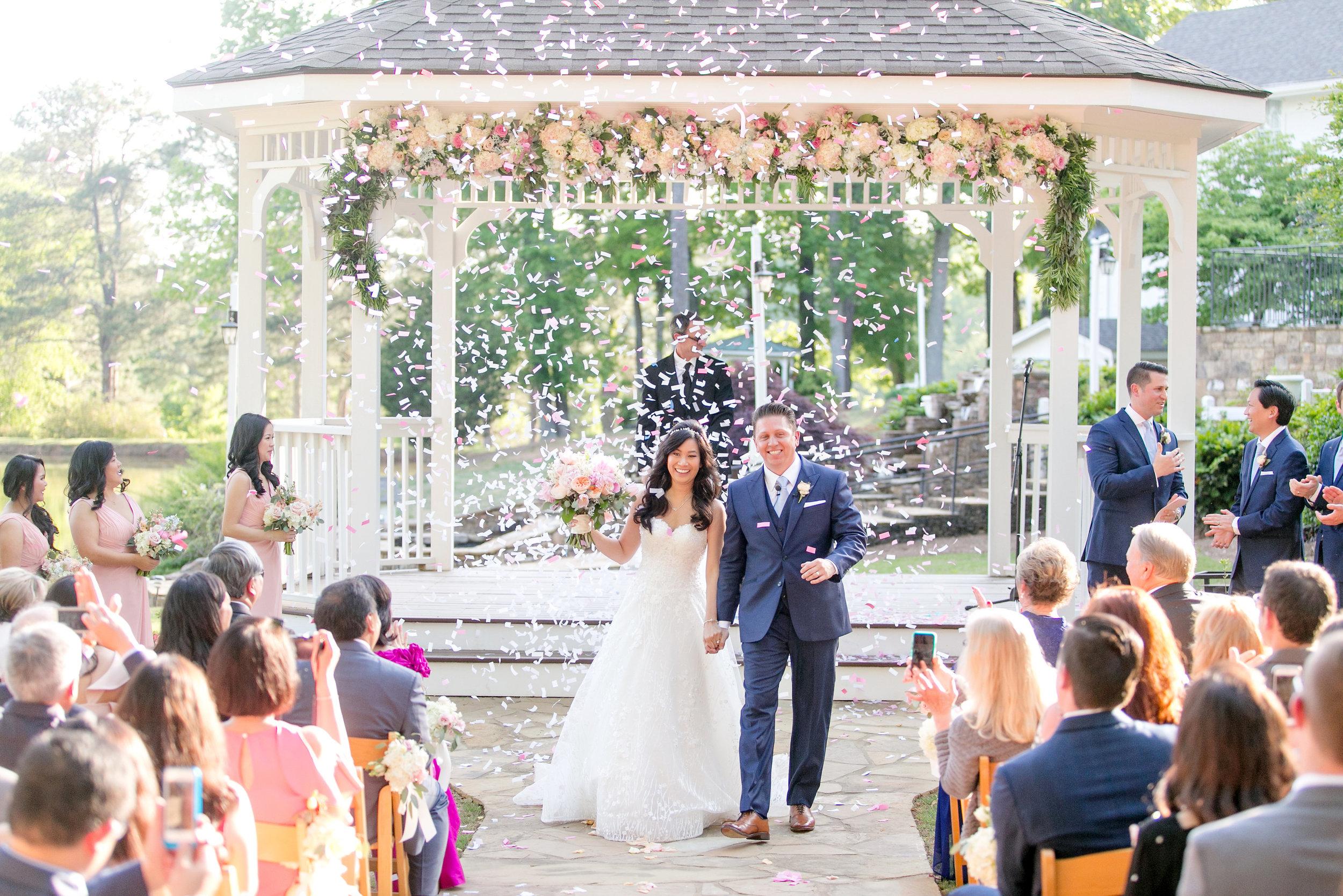 Wedding-2085.jpg