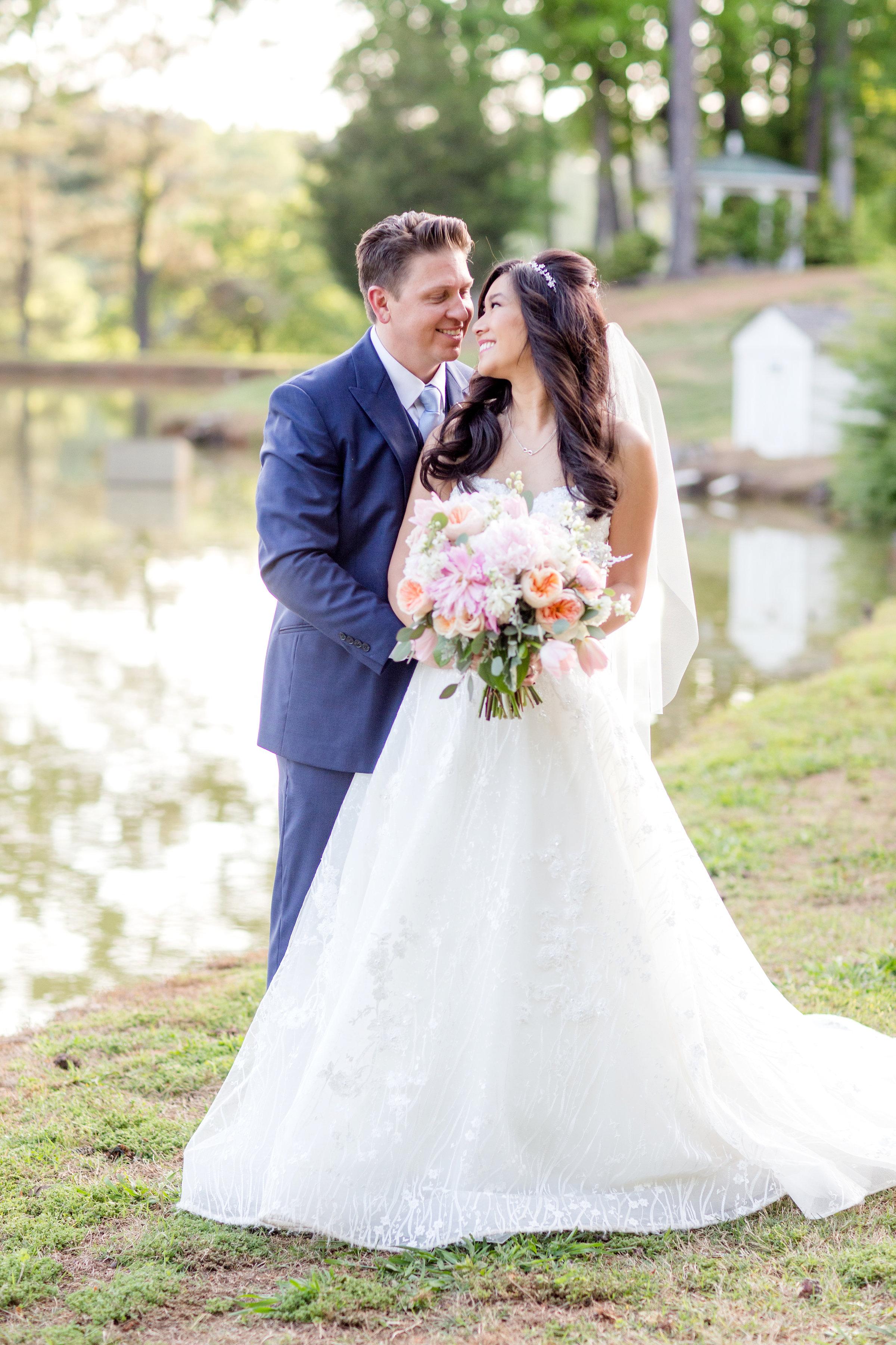 Wedding-3446.jpg