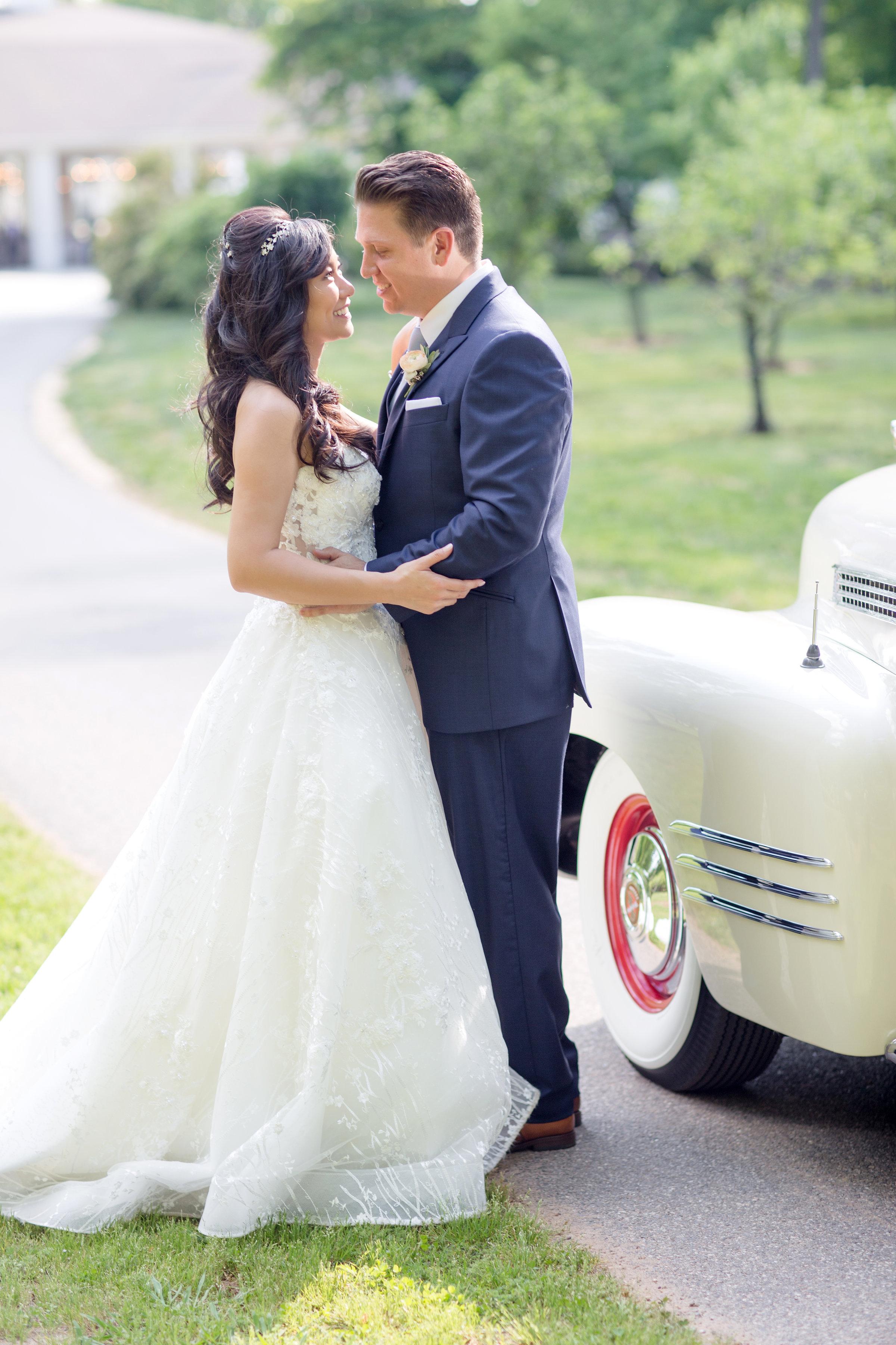 Wedding-3178.jpg